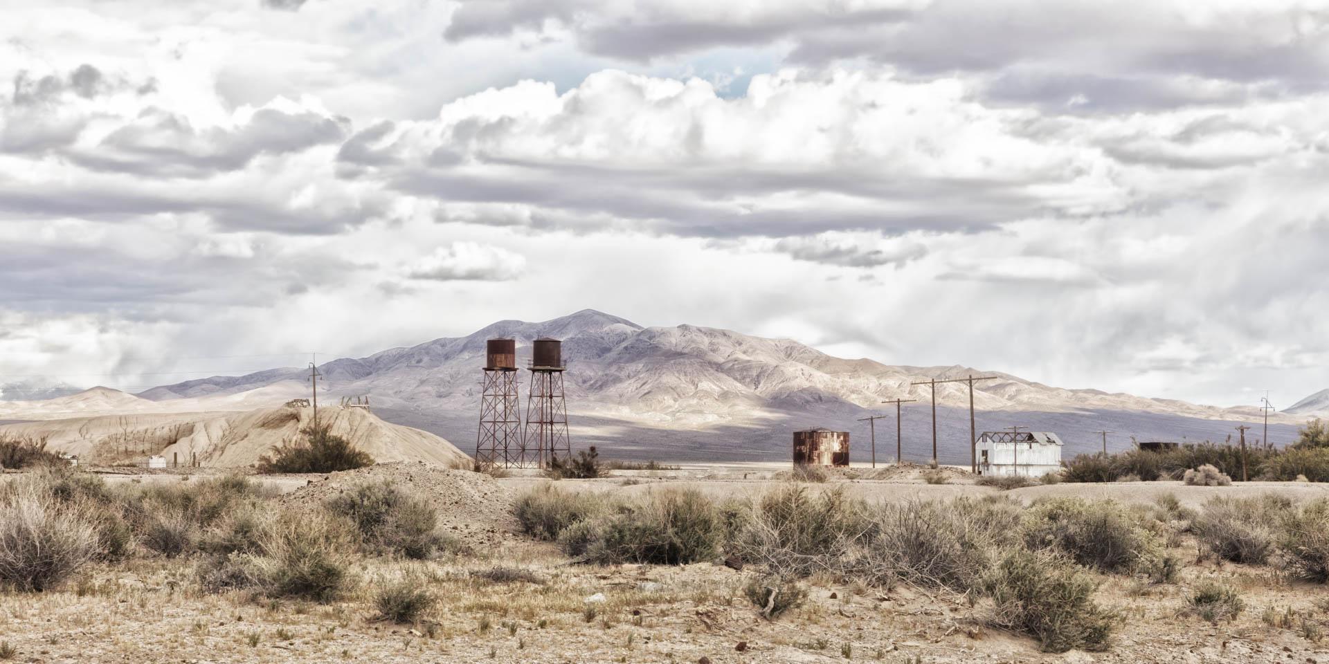 LDKphoto - Death Valley - 19.jpg