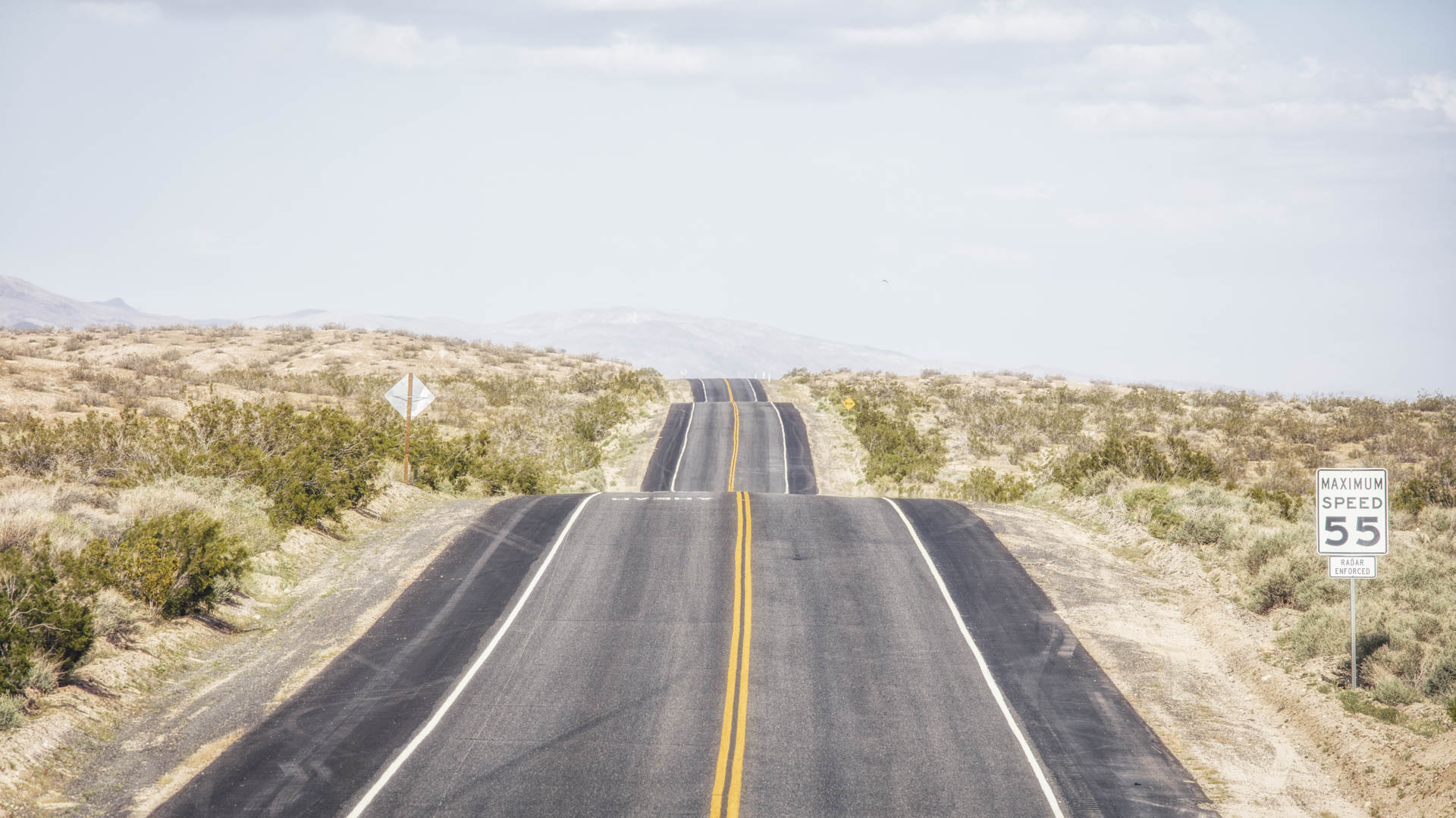 LDKphoto - Death Valley - 21.jpg
