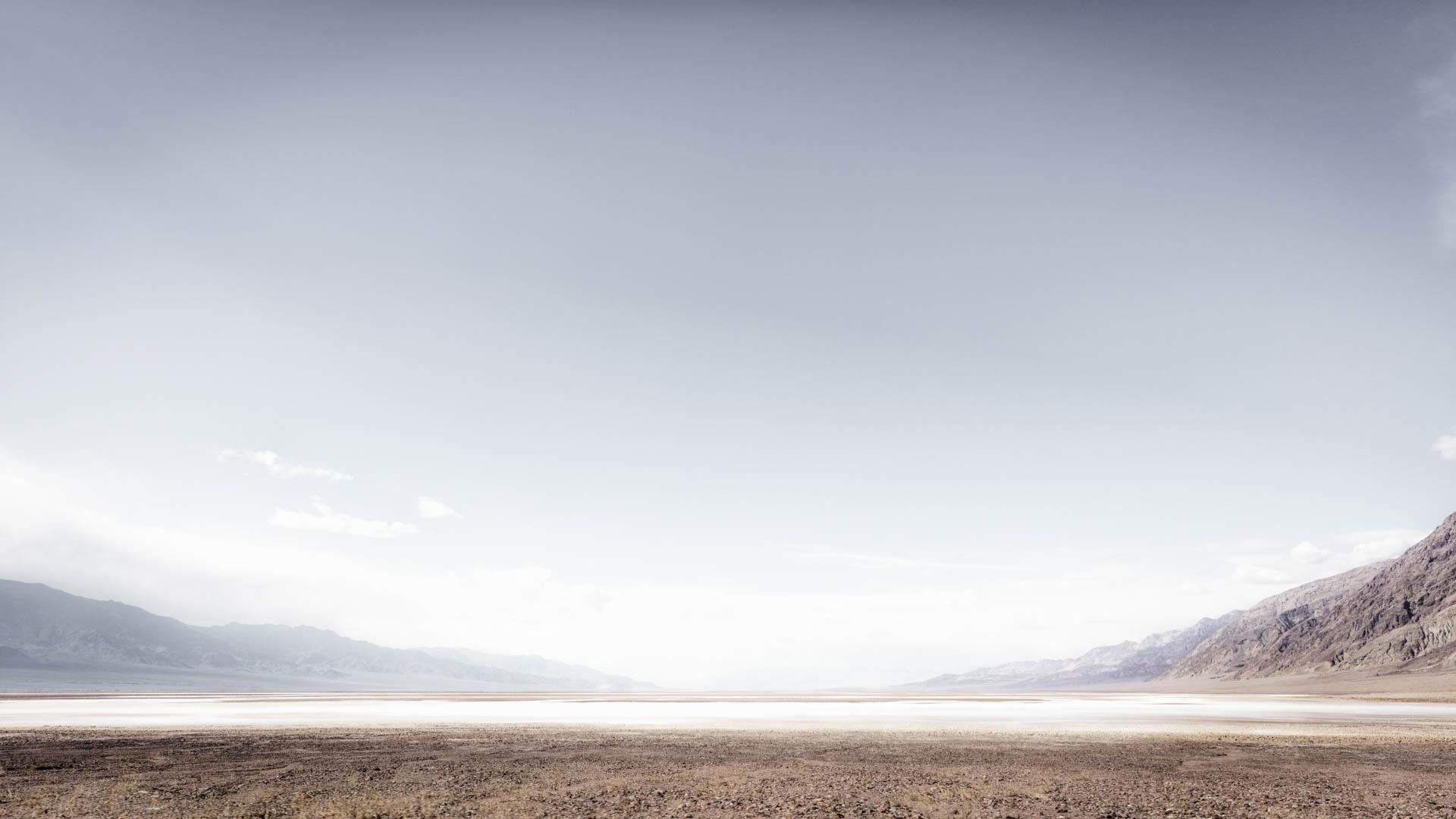 LDKphoto - Death Valley - 23.jpg