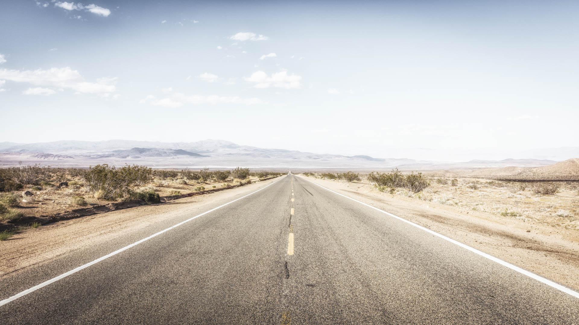 LDKphoto - Death Valley - 22.jpg
