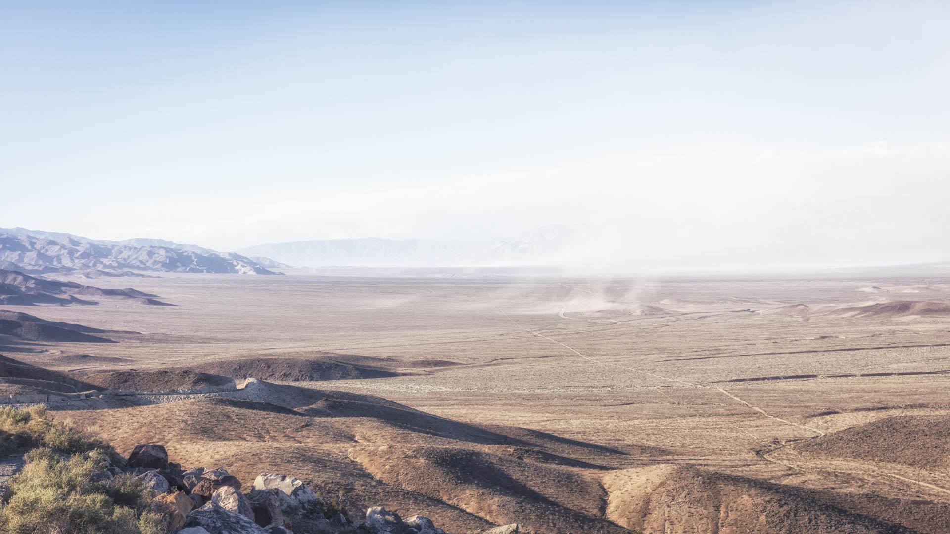 LDKphoto - Death Valley - 24.jpg