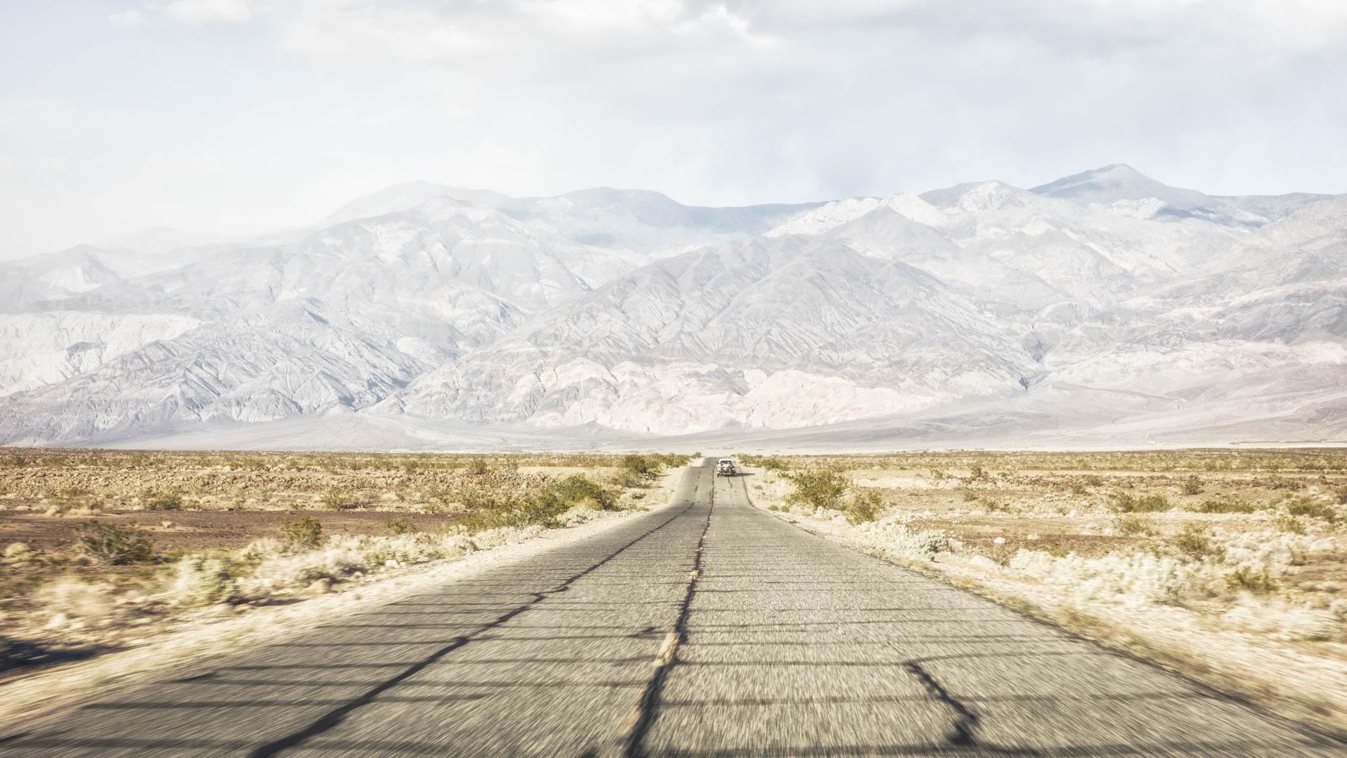 LDKphoto - Death Valley - 25.jpg
