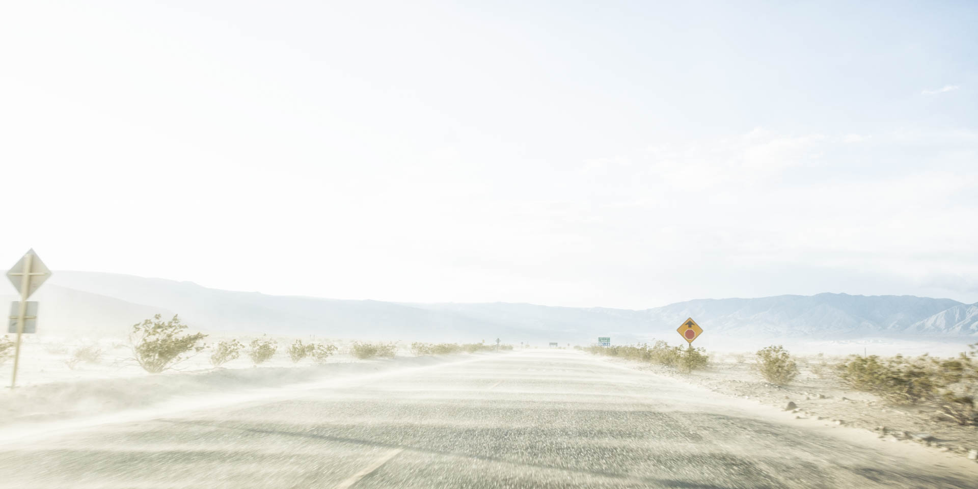 LDKphoto - Death Valley - 27.jpg