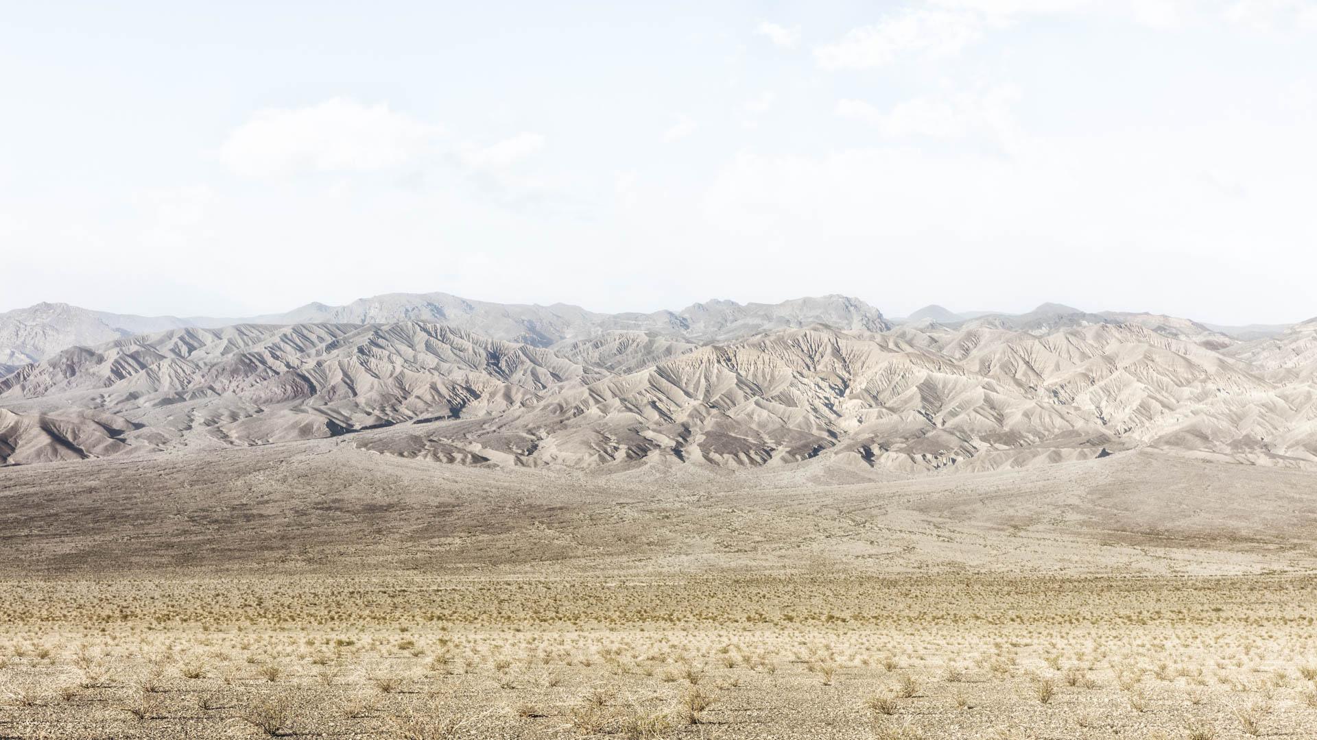 LDKphoto - Death Valley - 26.jpg
