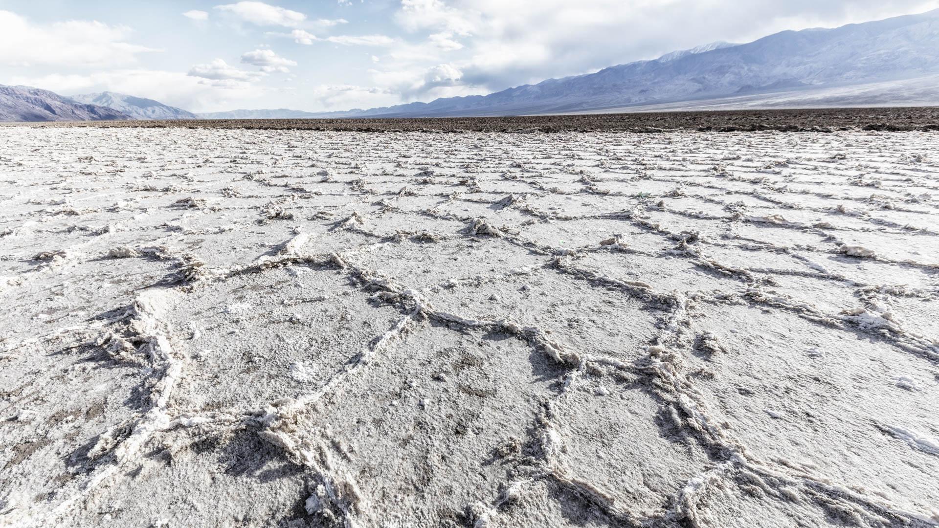 LDKphoto - Death Valley - 29.jpg
