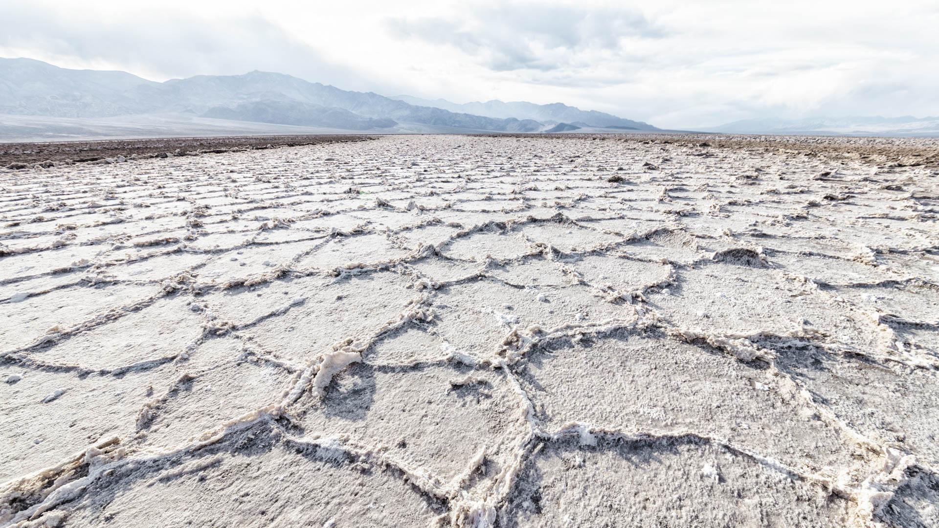 LDKphoto - Death Valley - 30.jpg