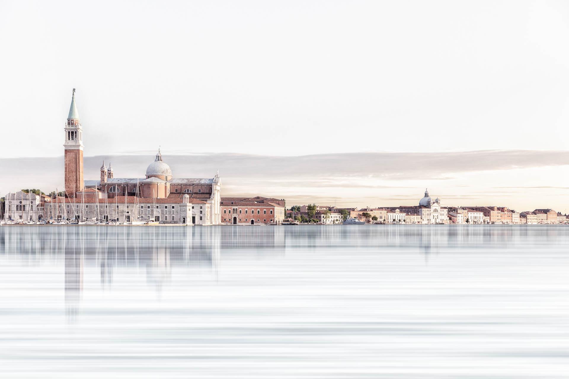 Bacino de San Marco III
