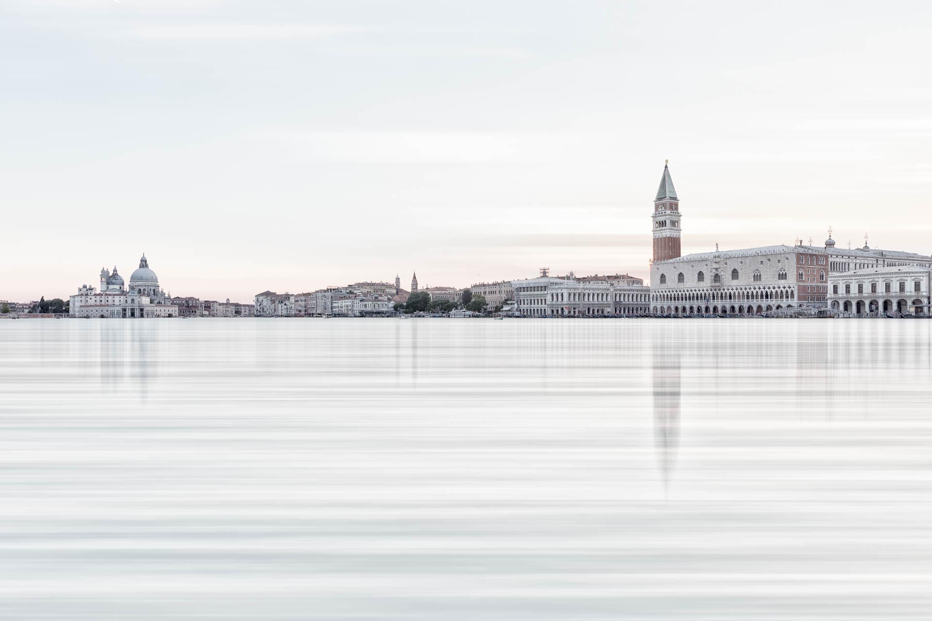 Bacino de San Marco IV