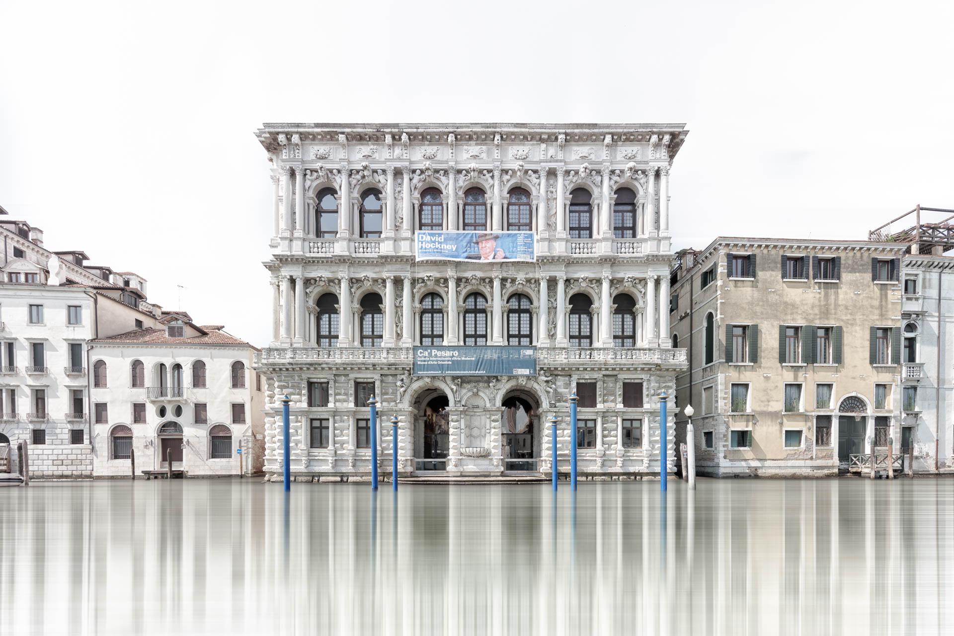 LDKphoto-Ca'Pesaro.jpg