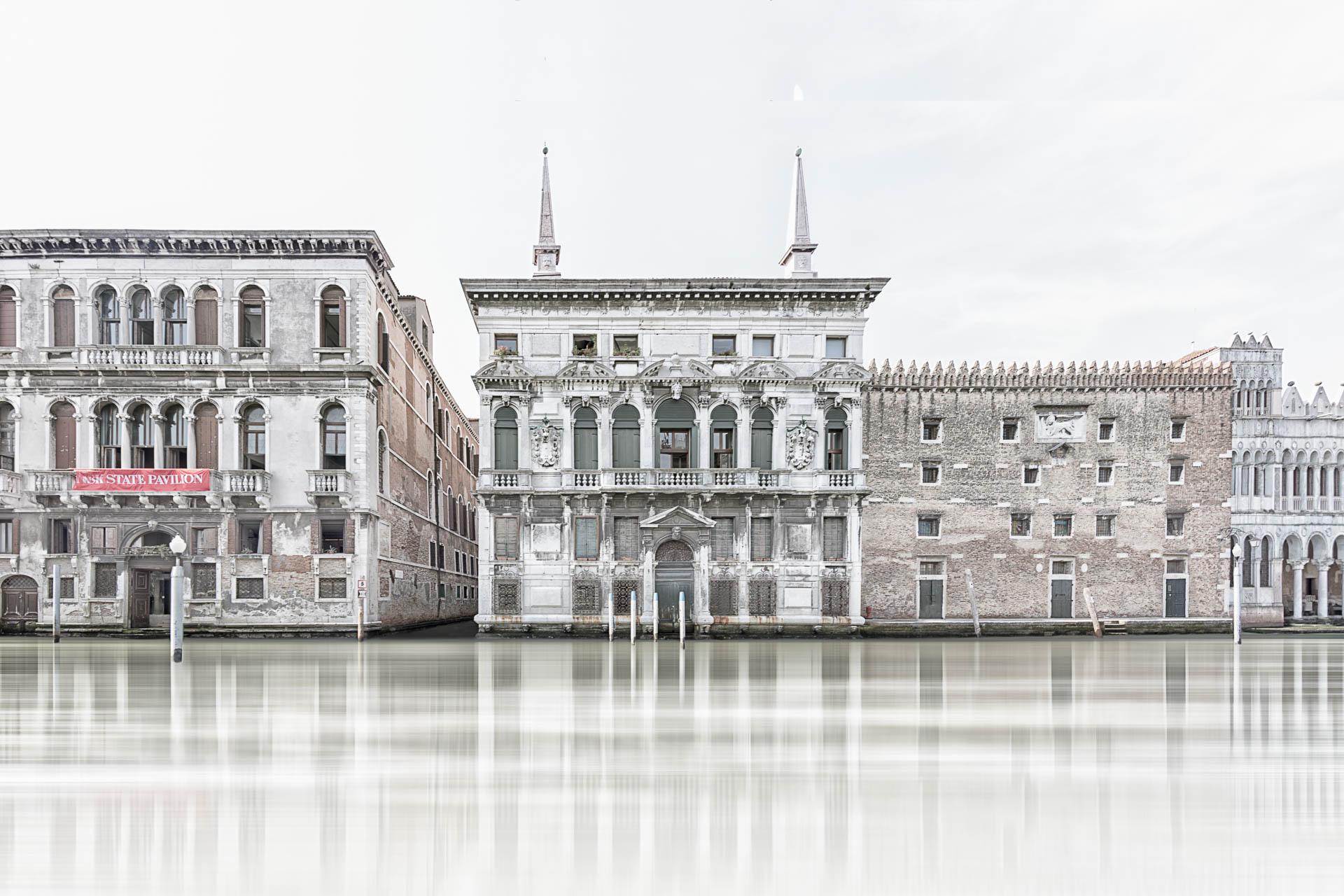 LDKphoto-Palais Belloni-Battagia.jpg