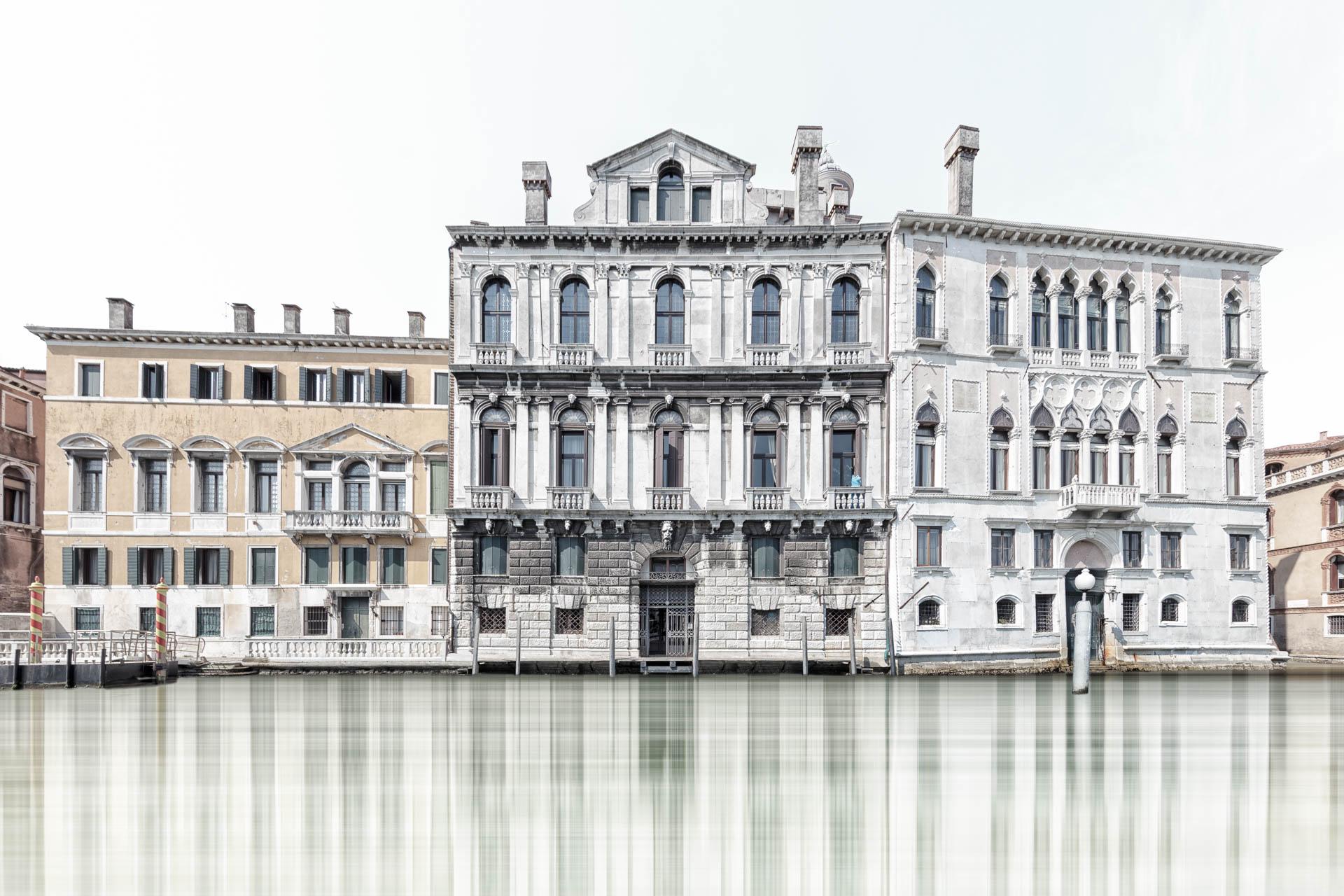 LDKphoto-Palais Contarini degli Scrigni.jpg