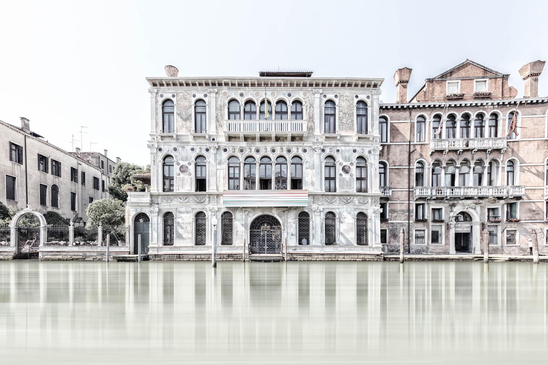 LDKphoto-Palais Contarini-Polignac.jpg