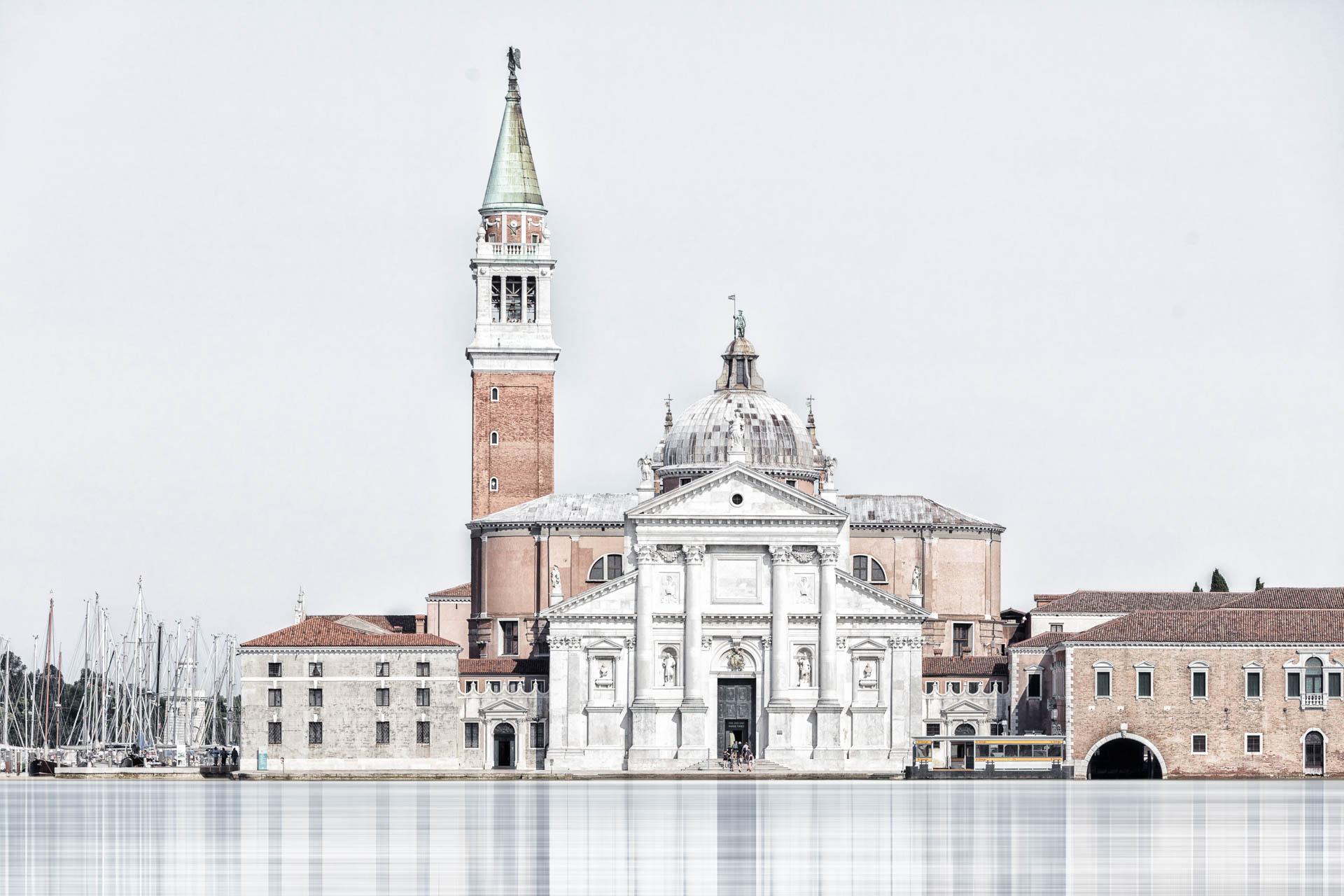 LDKphoto-San Giorgio I.jpg