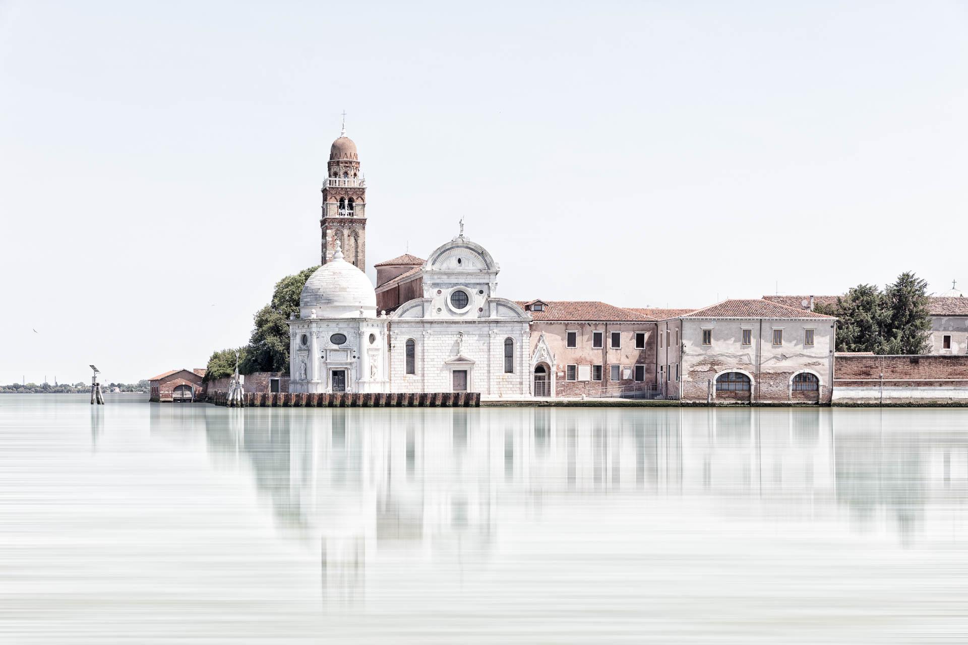 LDKphoto-San Michele.jpg