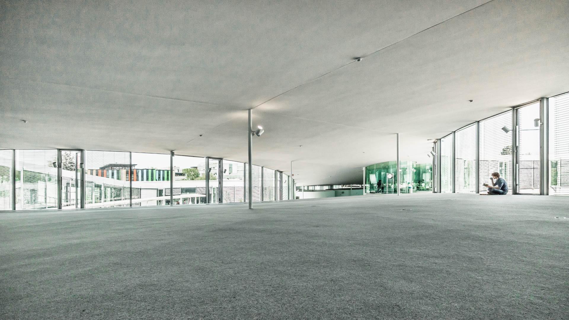 LDKphoto-ROLEX--11.jpg