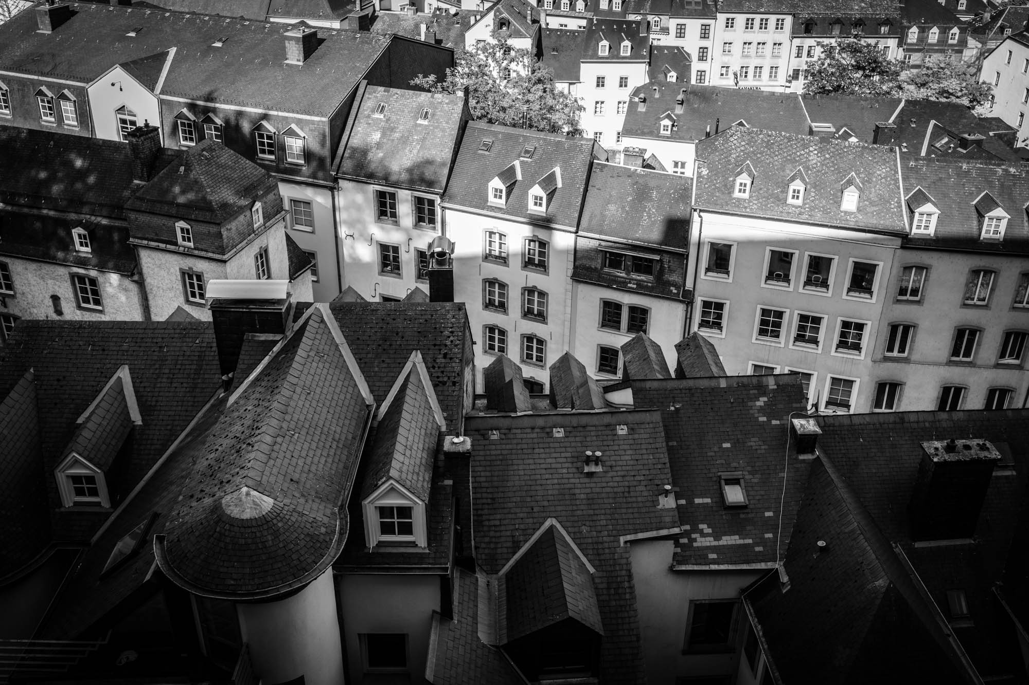 LUXEMBOURG-N&B-02.jpg
