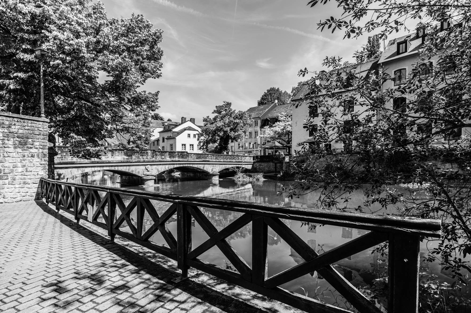LUXEMBOURG-N&B-19.jpg