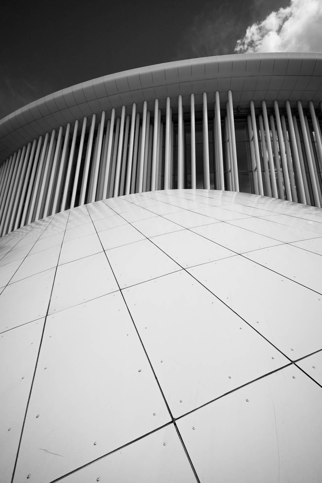 LUXEMBOURG-N&B-27.jpg