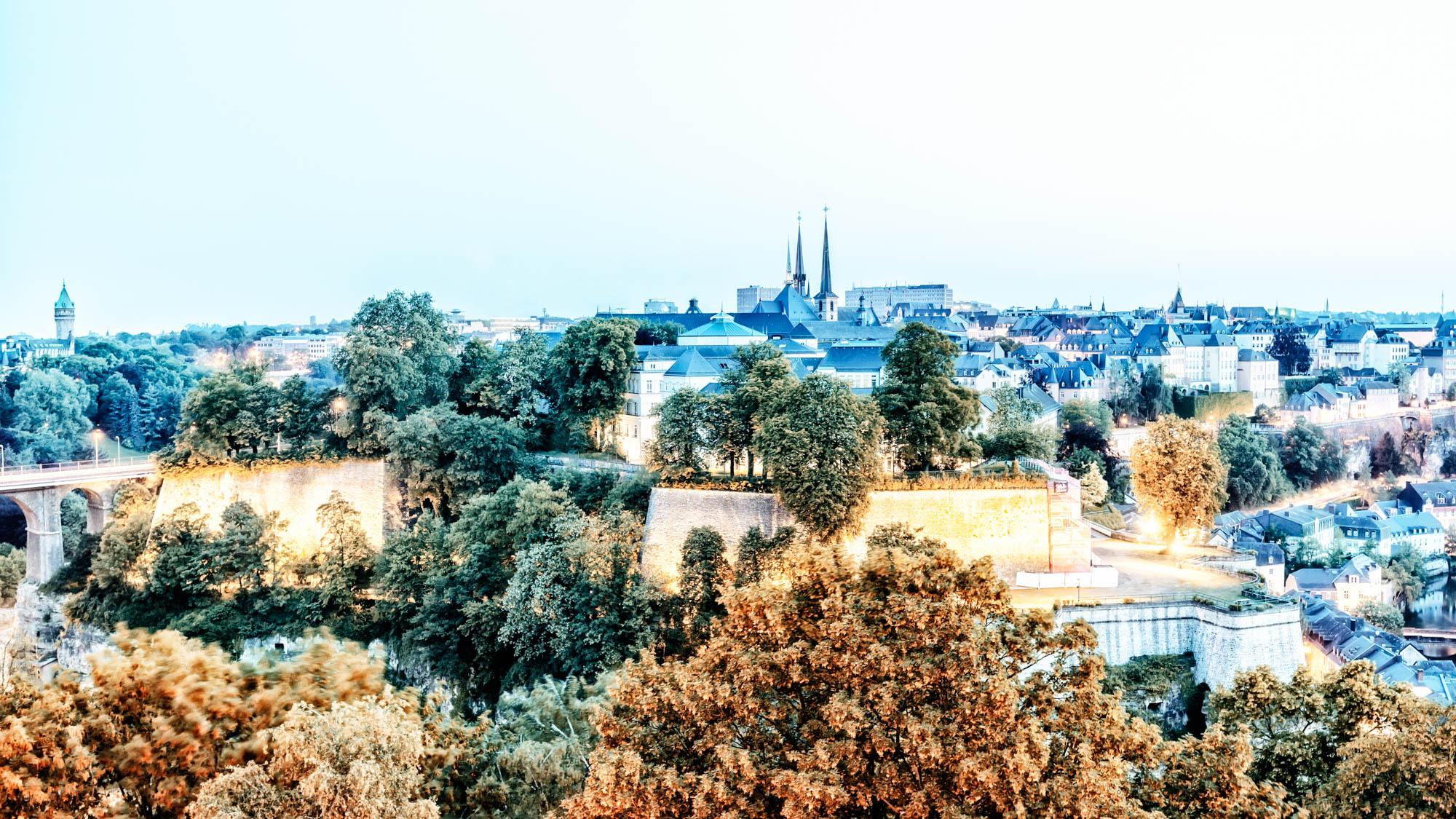 LUXEMBOURG-STill-04.jpg
