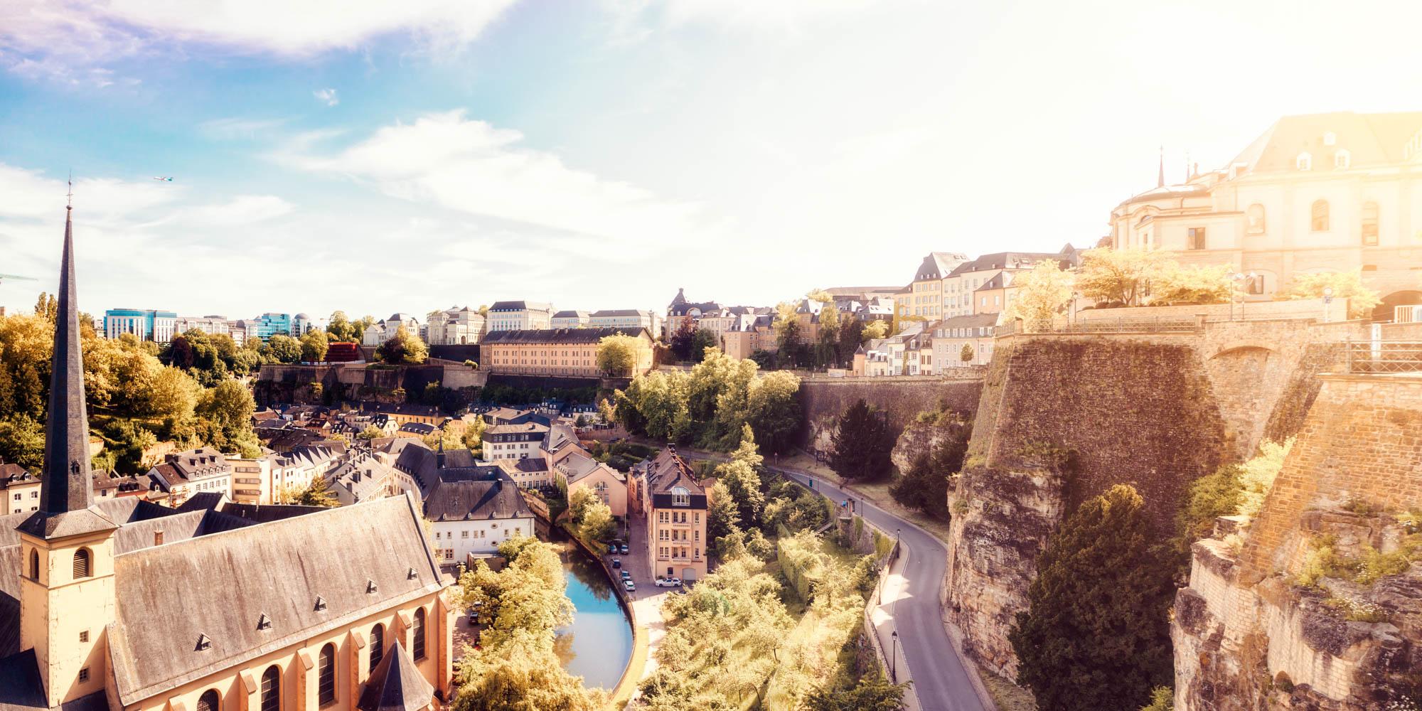 LUXEMBOURG-STill-09.jpg