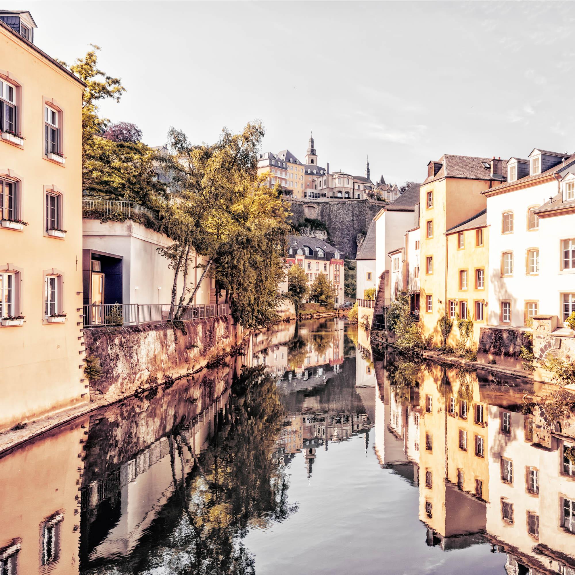 LUXEMBOURG-Still-11.jpg