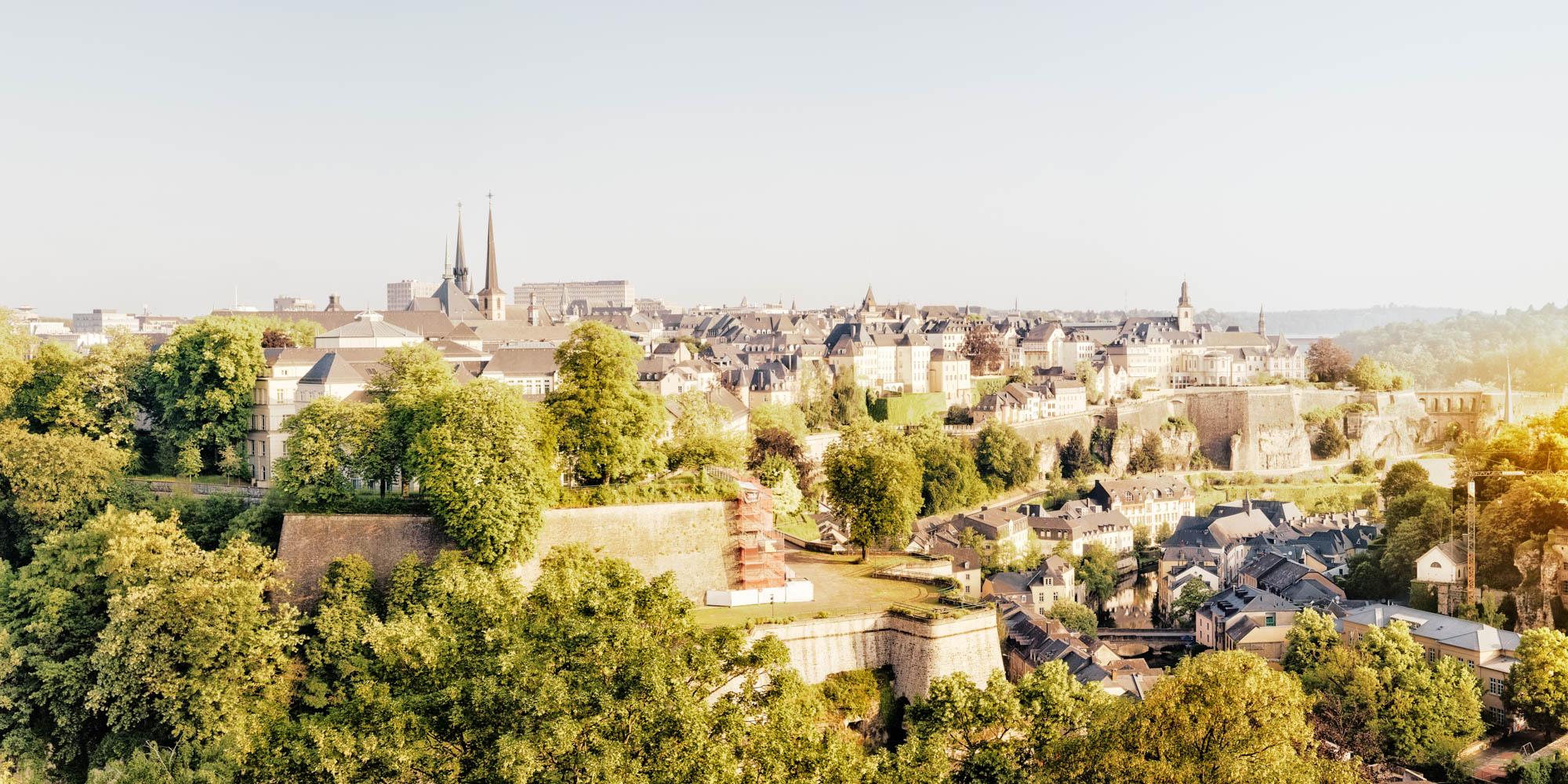 LUXEMBOURG-STILL-17.jpg