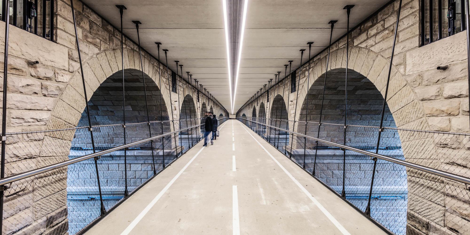 LUXEMBOURG-STILL-23.jpg