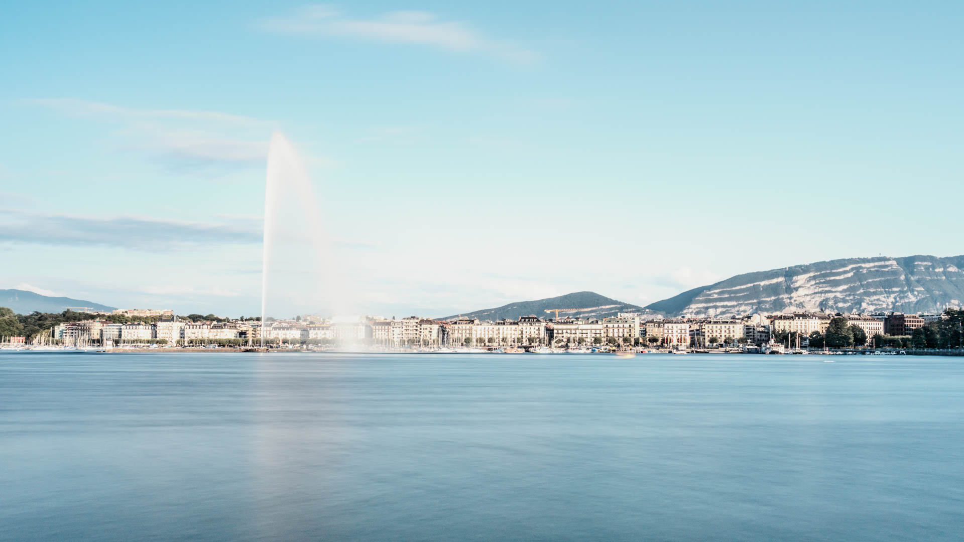 Genève2018-still02.jpg