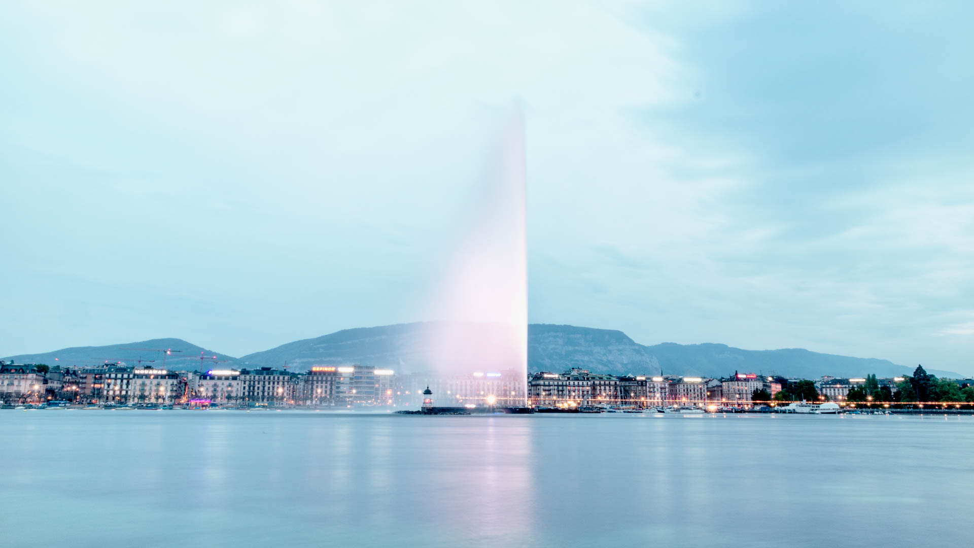 Genève2018-still13.jpg