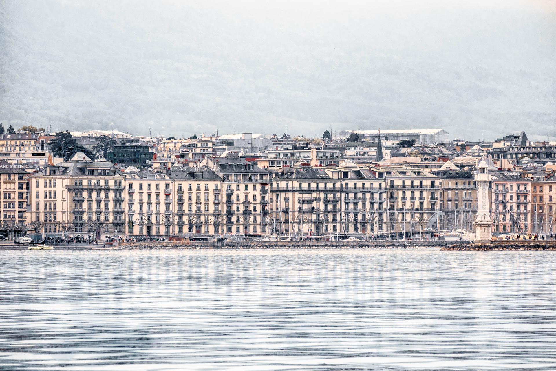 Genève2018-still21.jpg