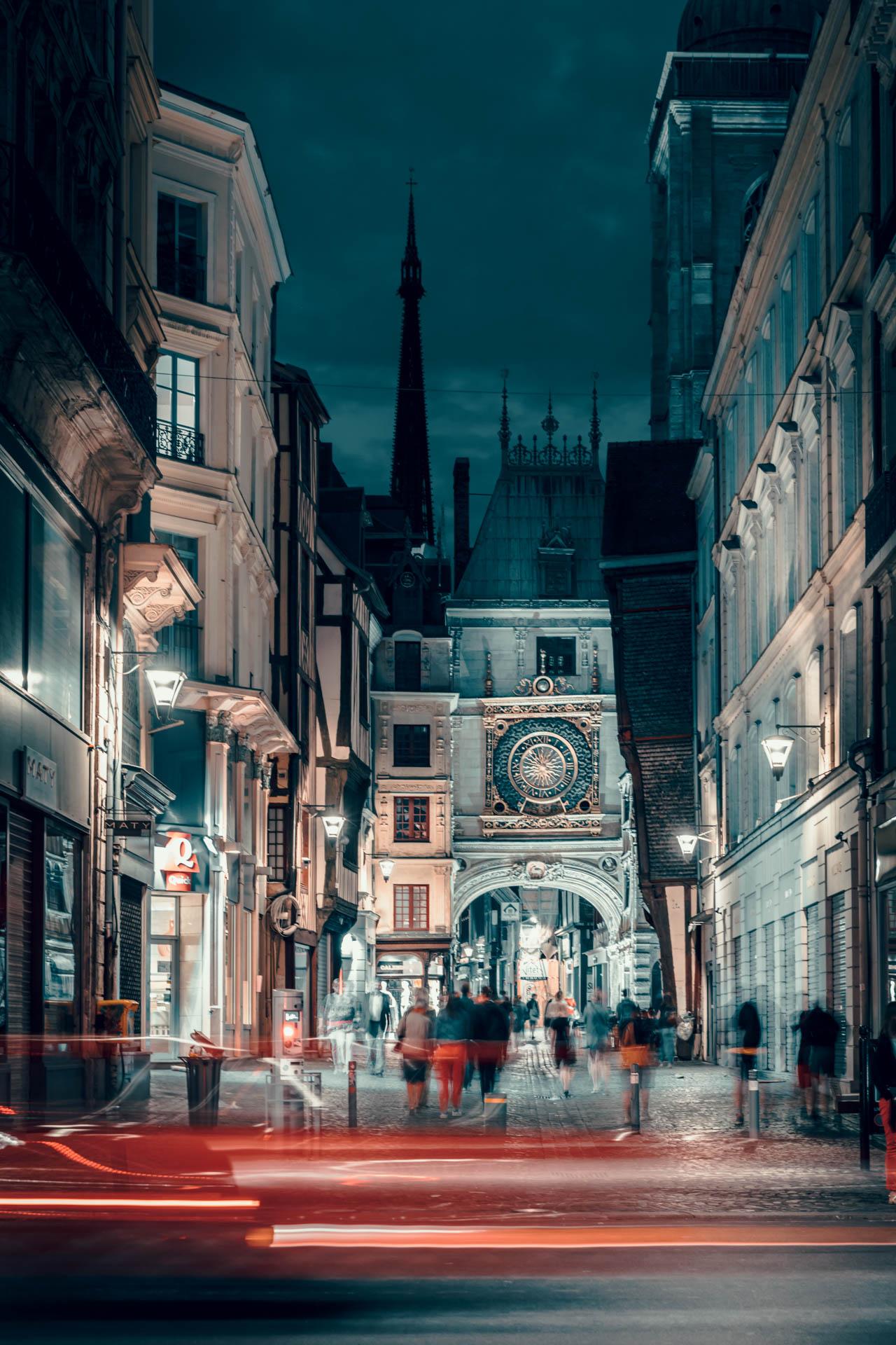 Rouen-still12.jpg