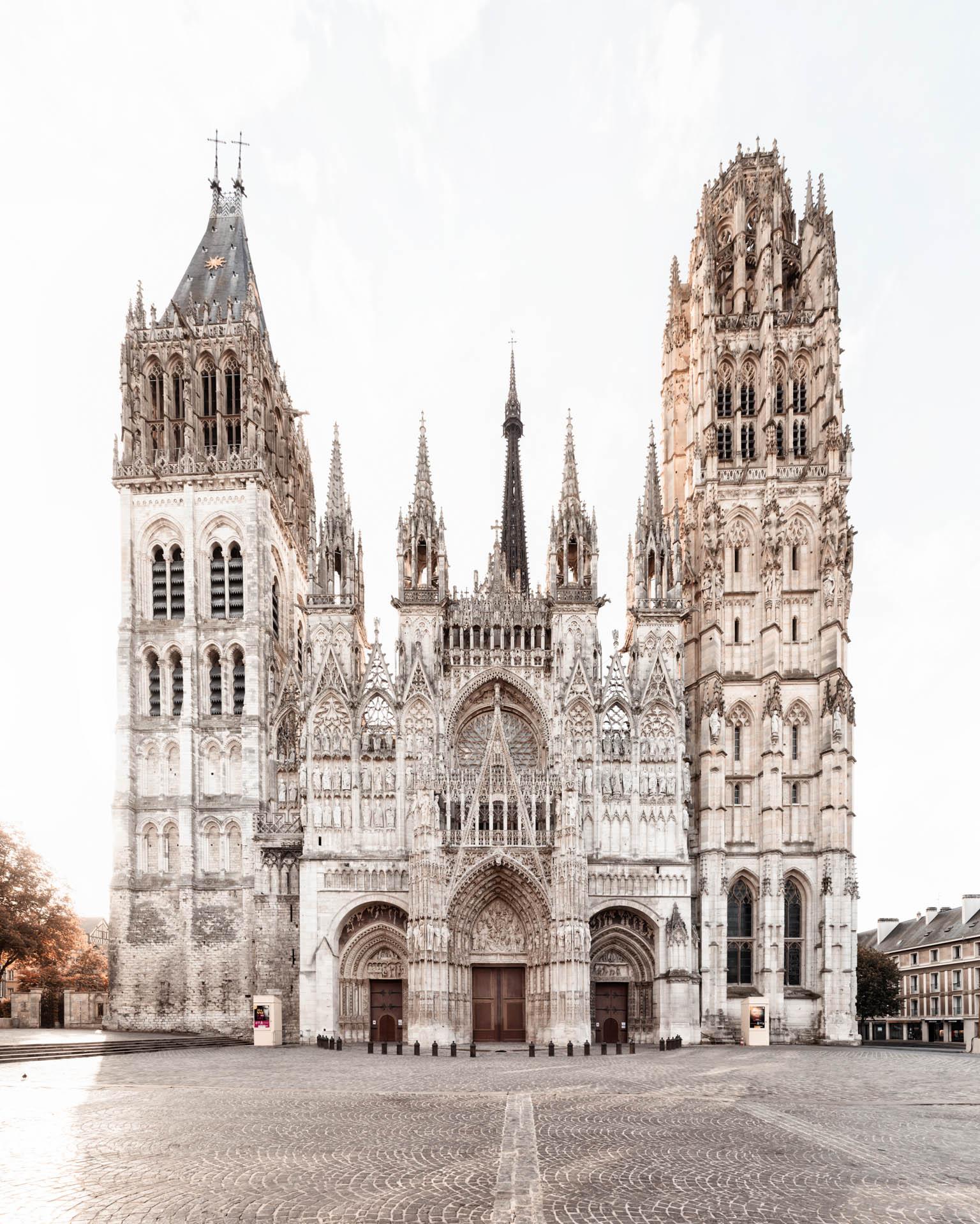 Rouen-still16.jpg