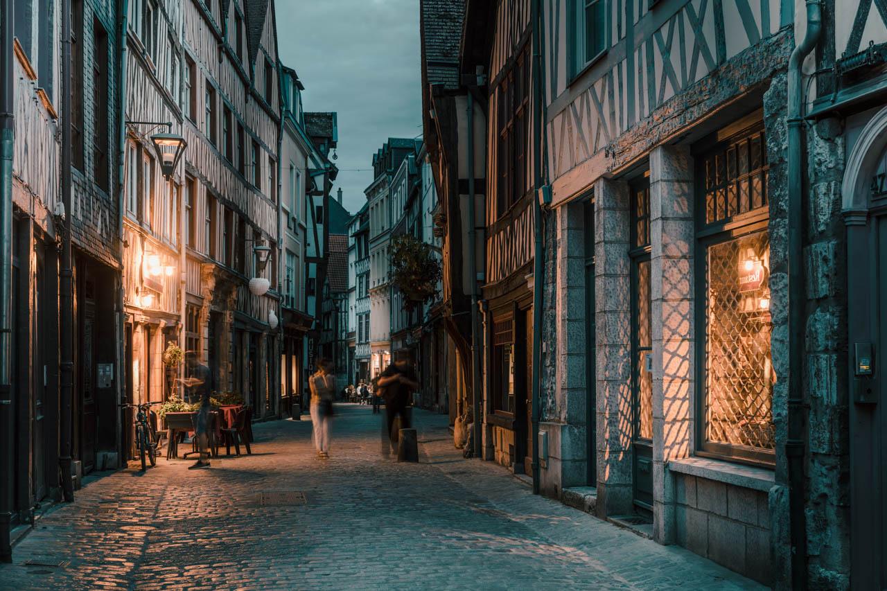 Rouen-still25.jpg