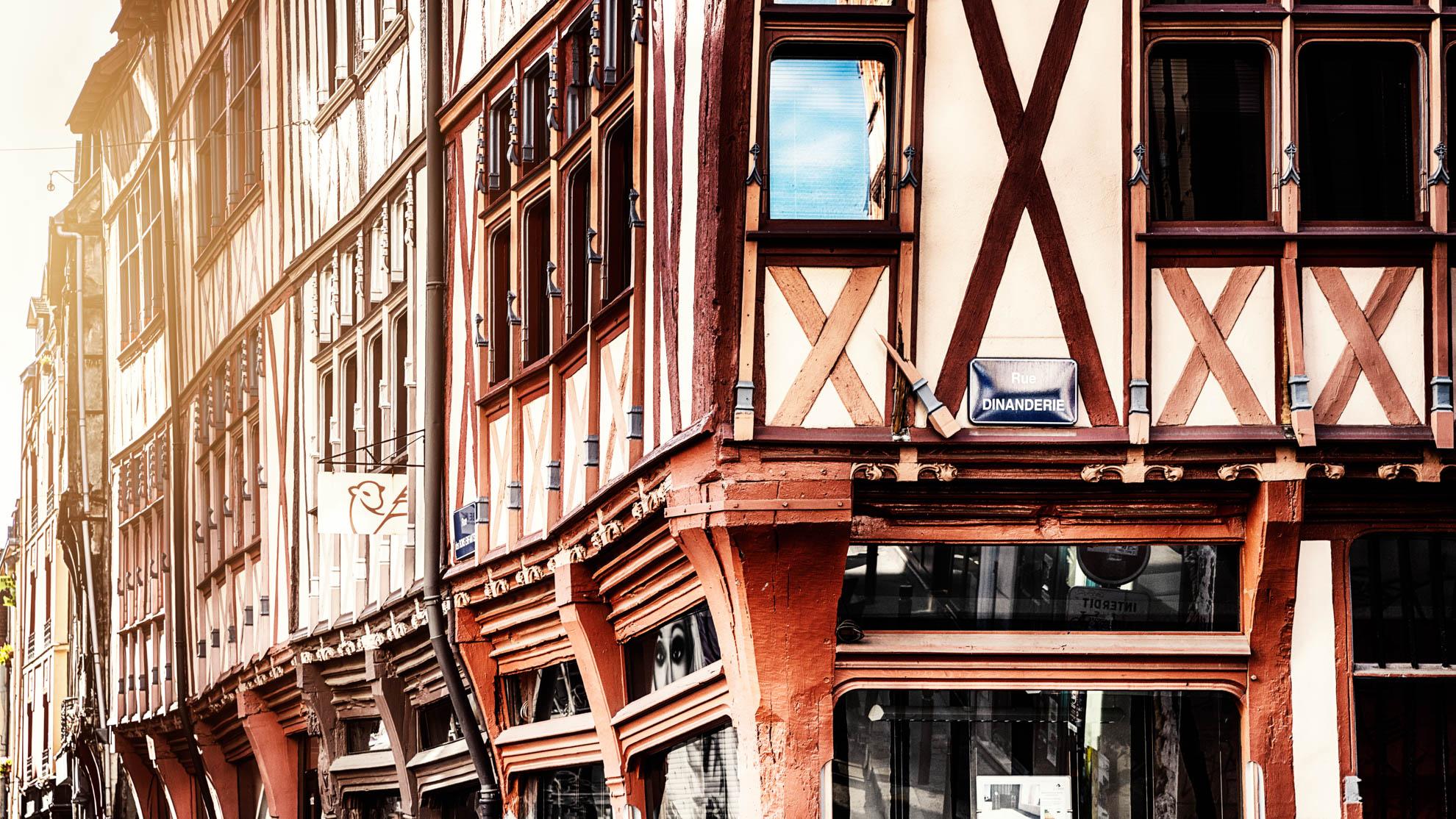 Rouen-still30.jpg