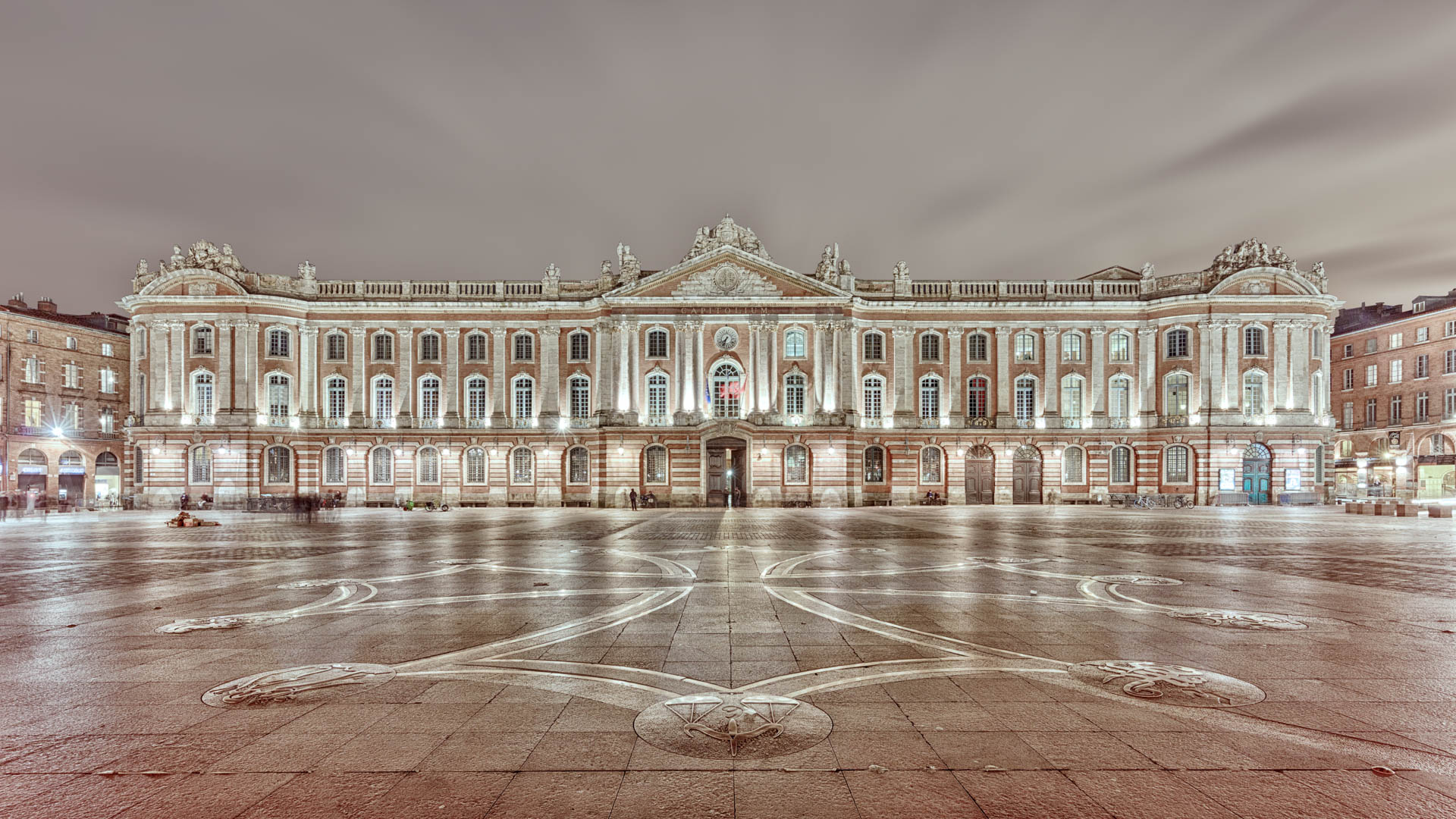 LDKphoto - Toulouse - 32.jpg