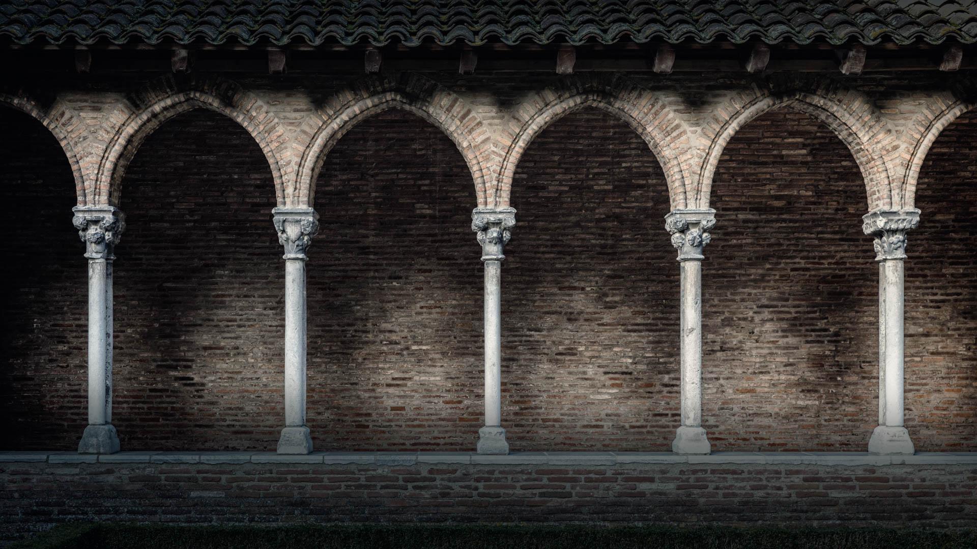 LDKphoto - Toulouse - 35.jpg