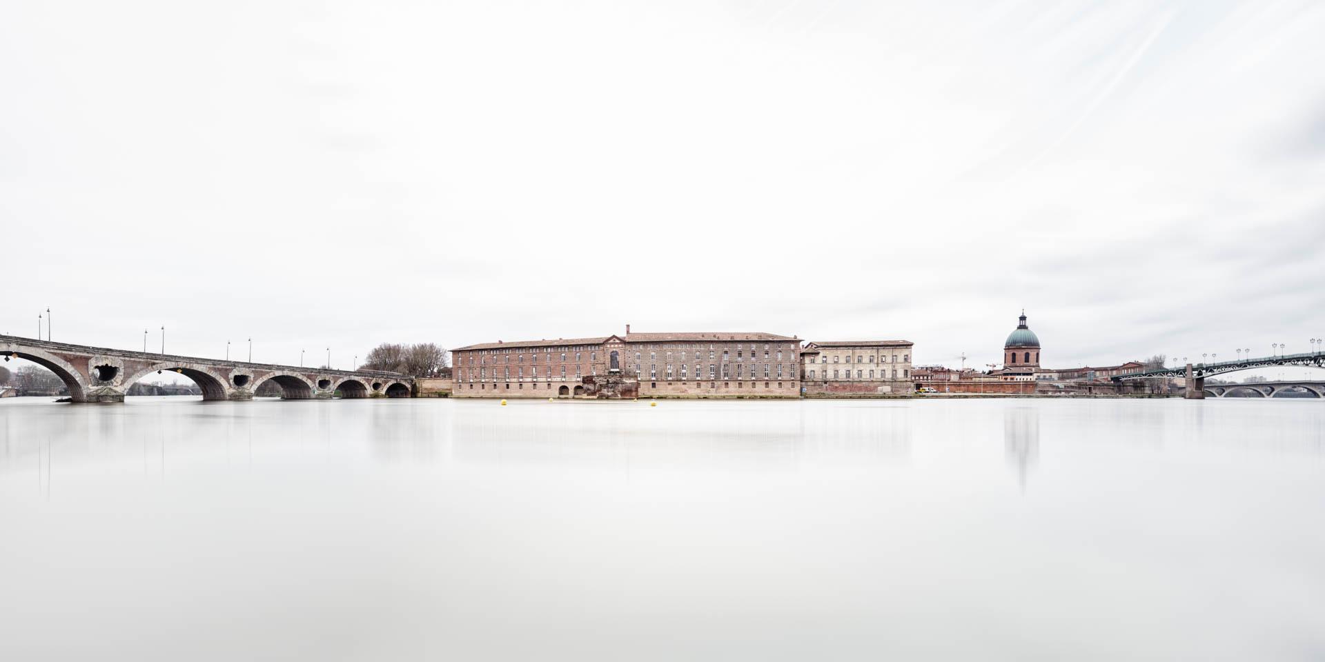 LDKphoto - Toulouse - 37.jpg