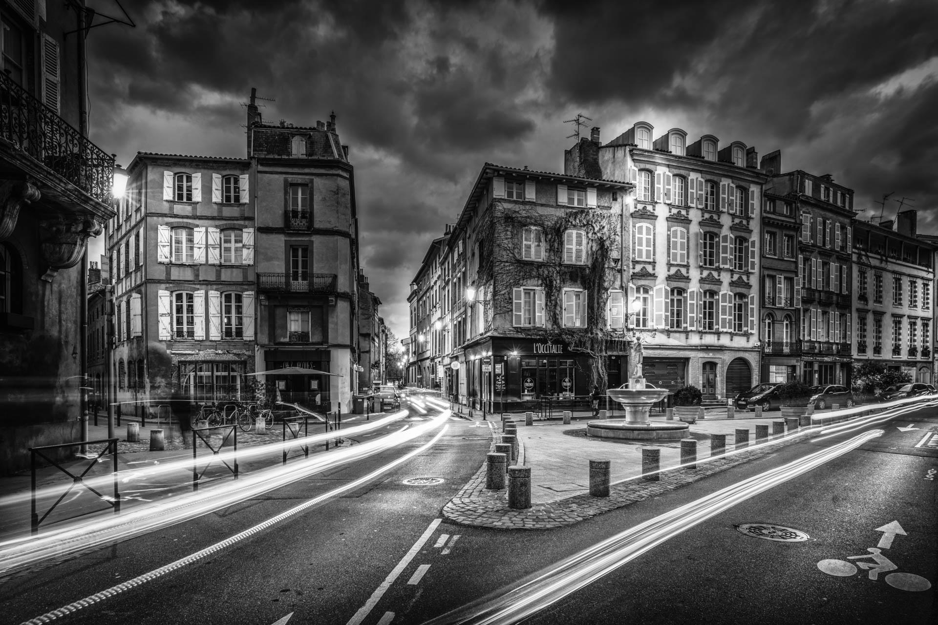 LDKphoto - Toulouse - 41.jpg