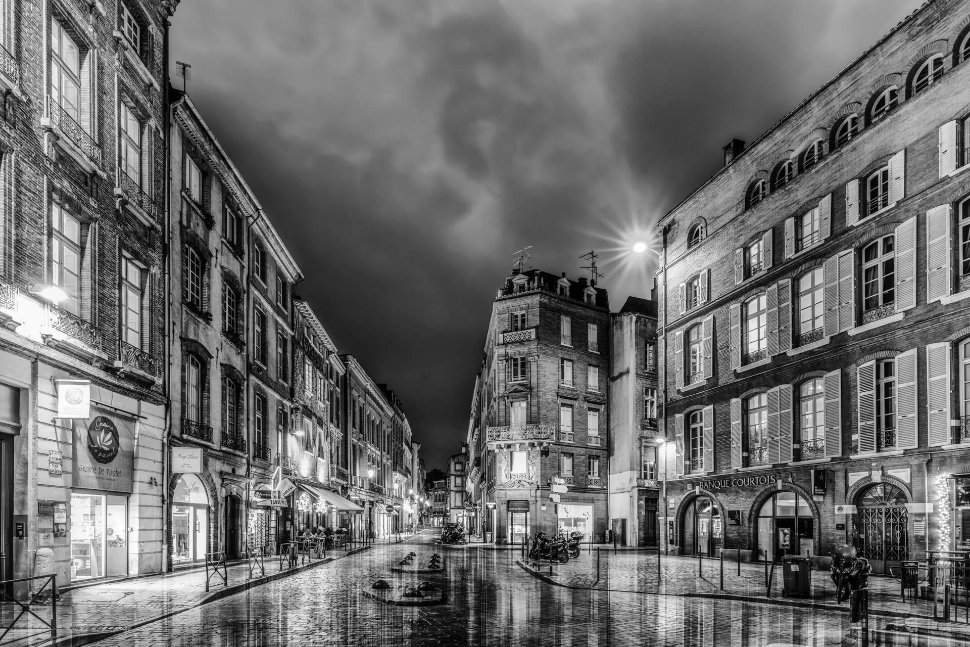 LDKphoto - Toulouse - 44.jpg