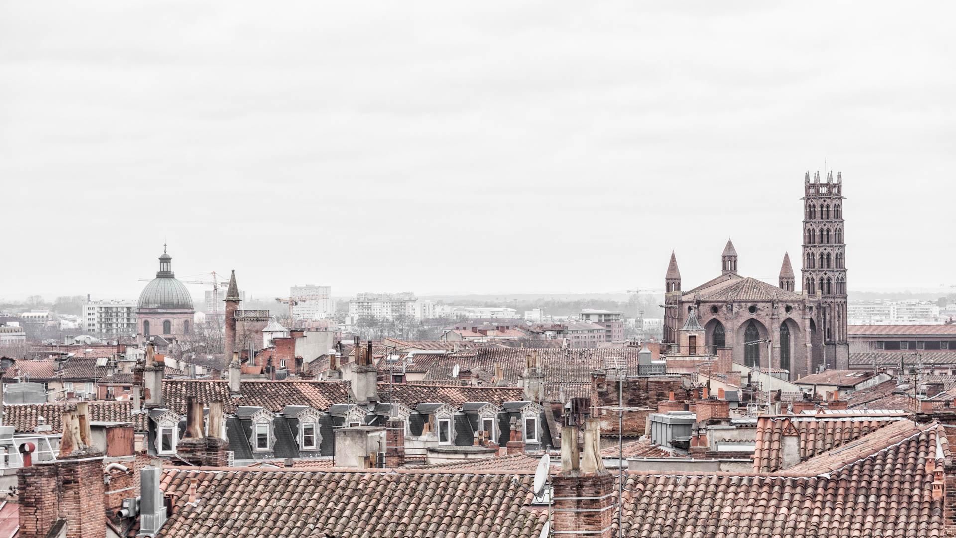 LDKphoto - Toulouse - 47.jpg