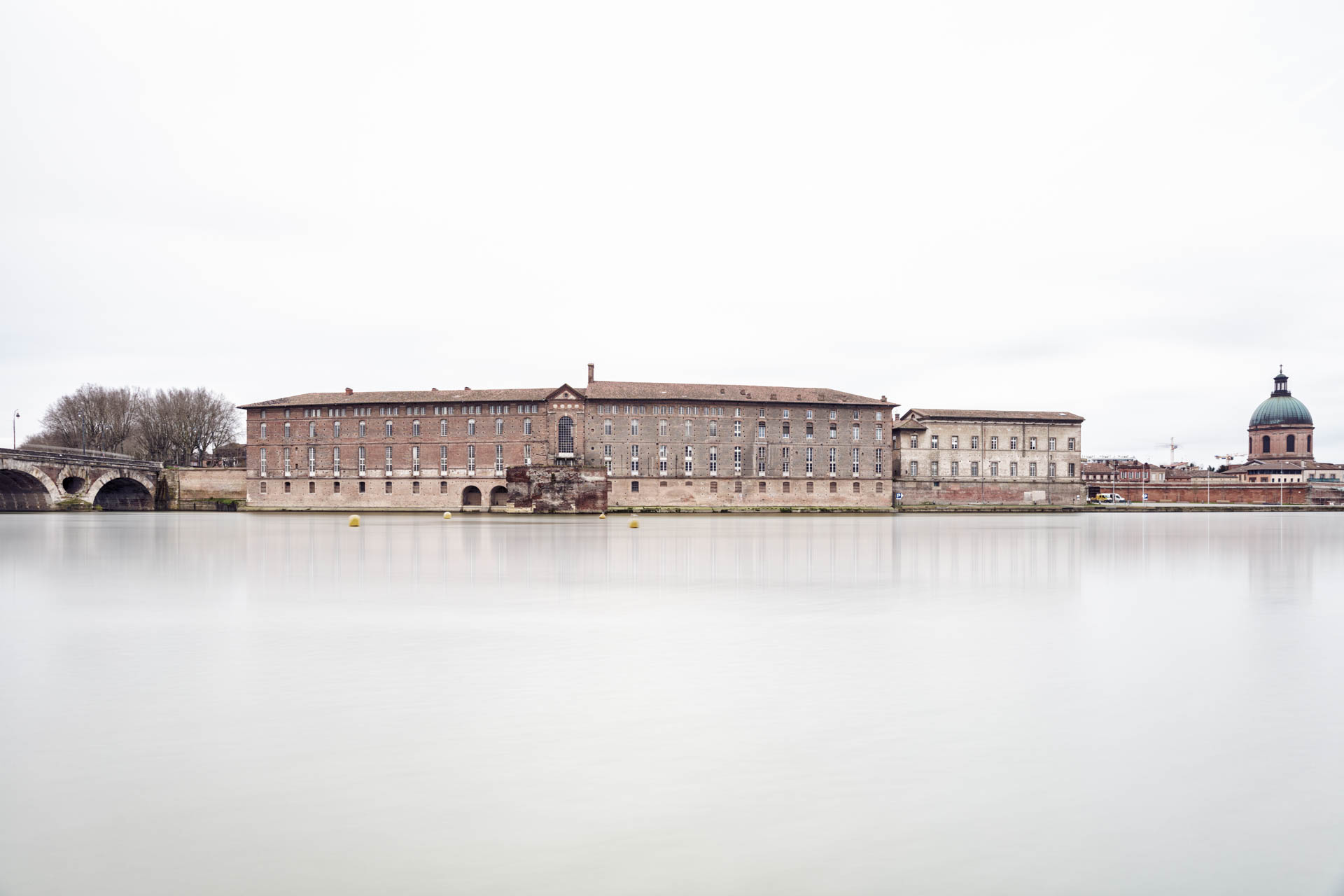 LDKphoto - Toulouse - 48.jpg