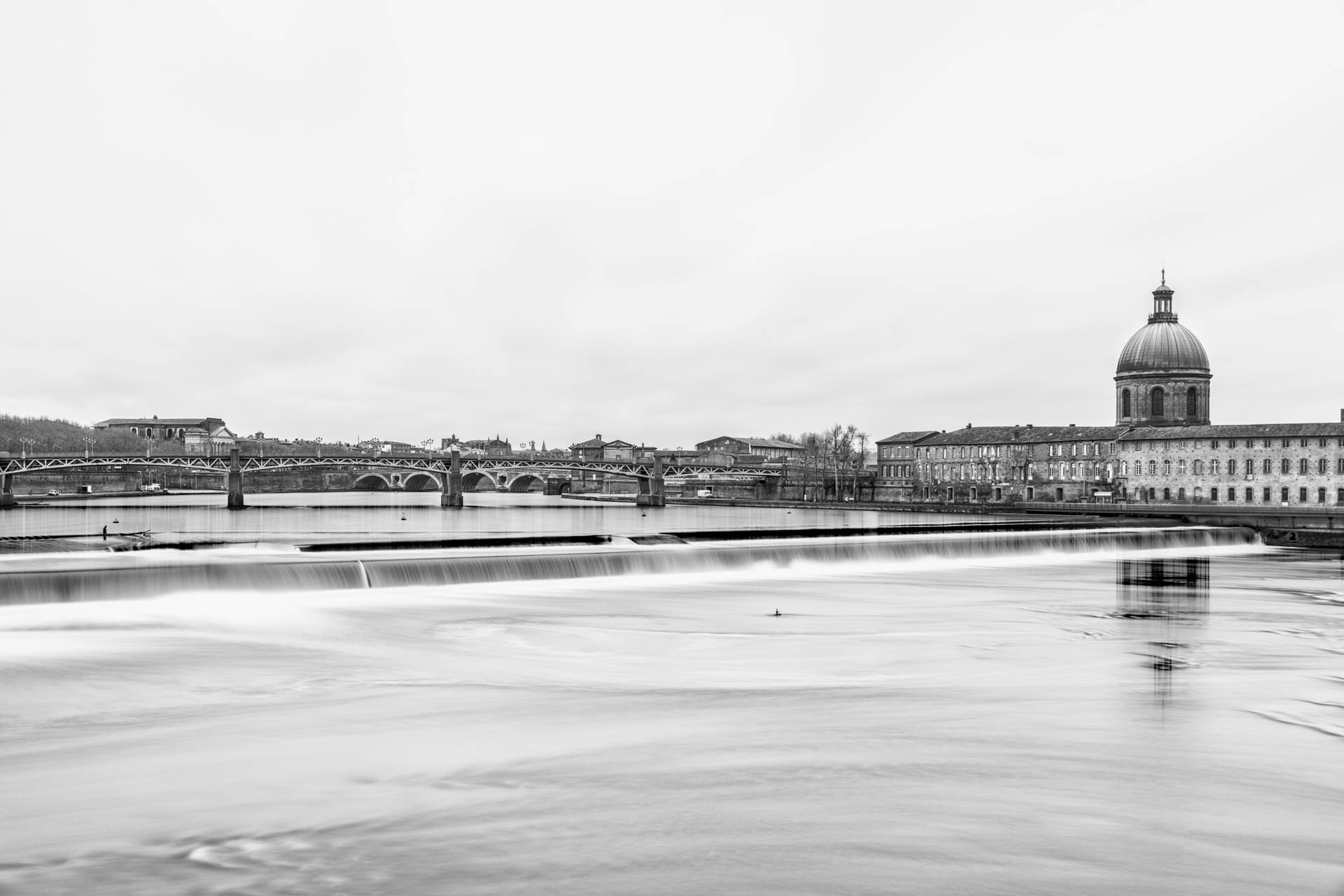 LDKphoto - Toulouse - 50.jpg