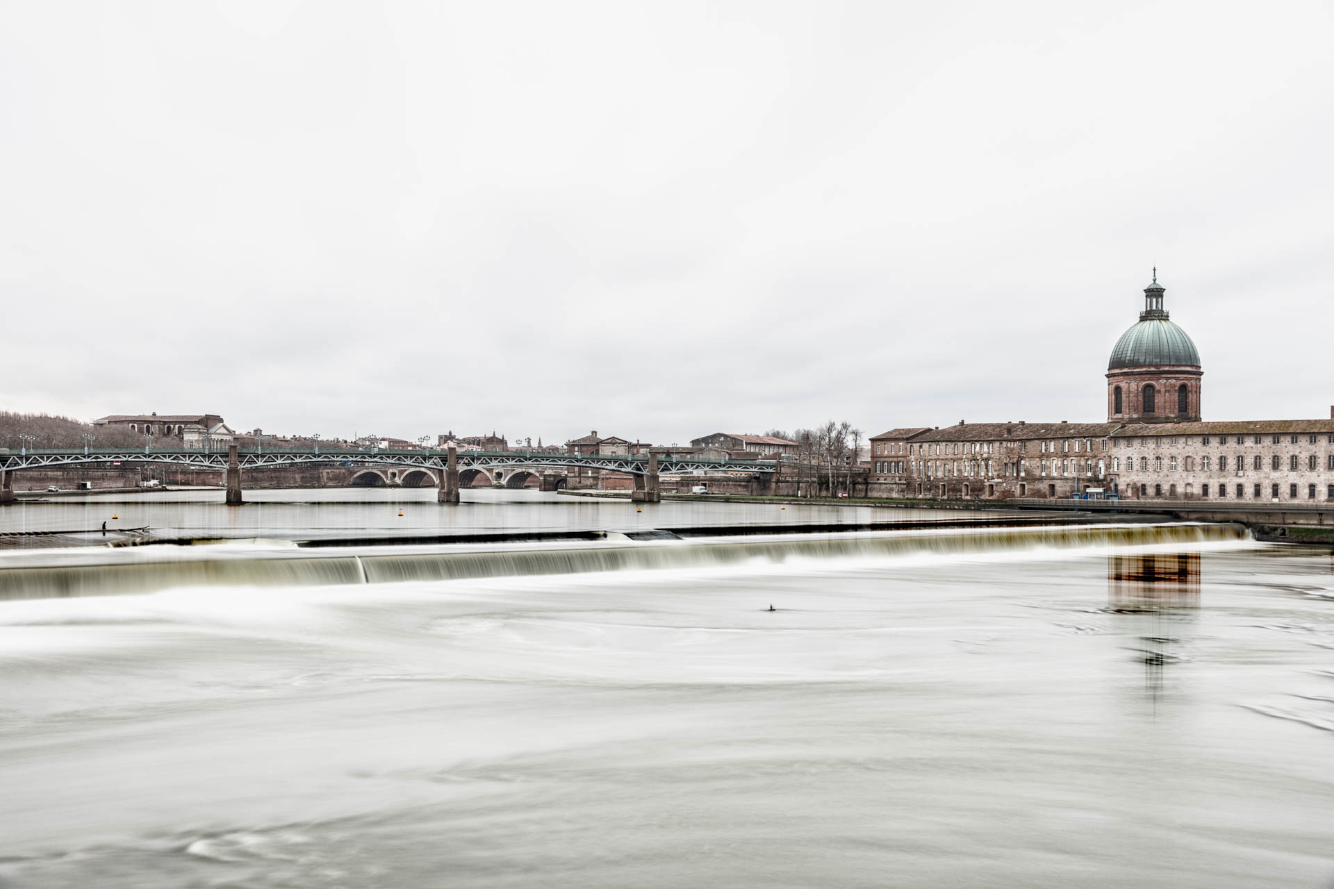 LDKphoto - Toulouse - 51.jpg