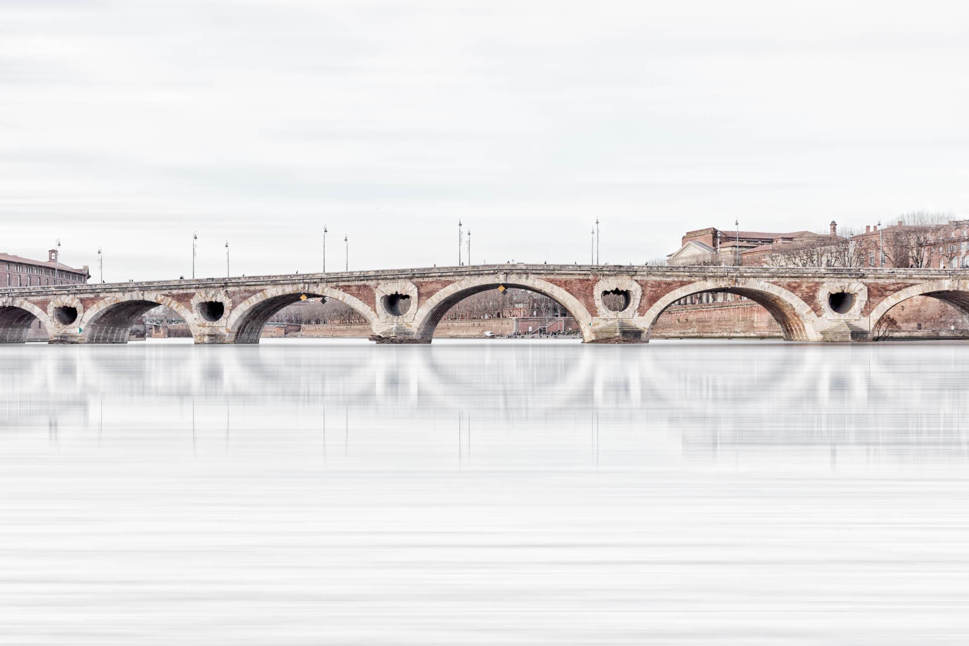 LDKphoto - Toulouse - 52.jpg