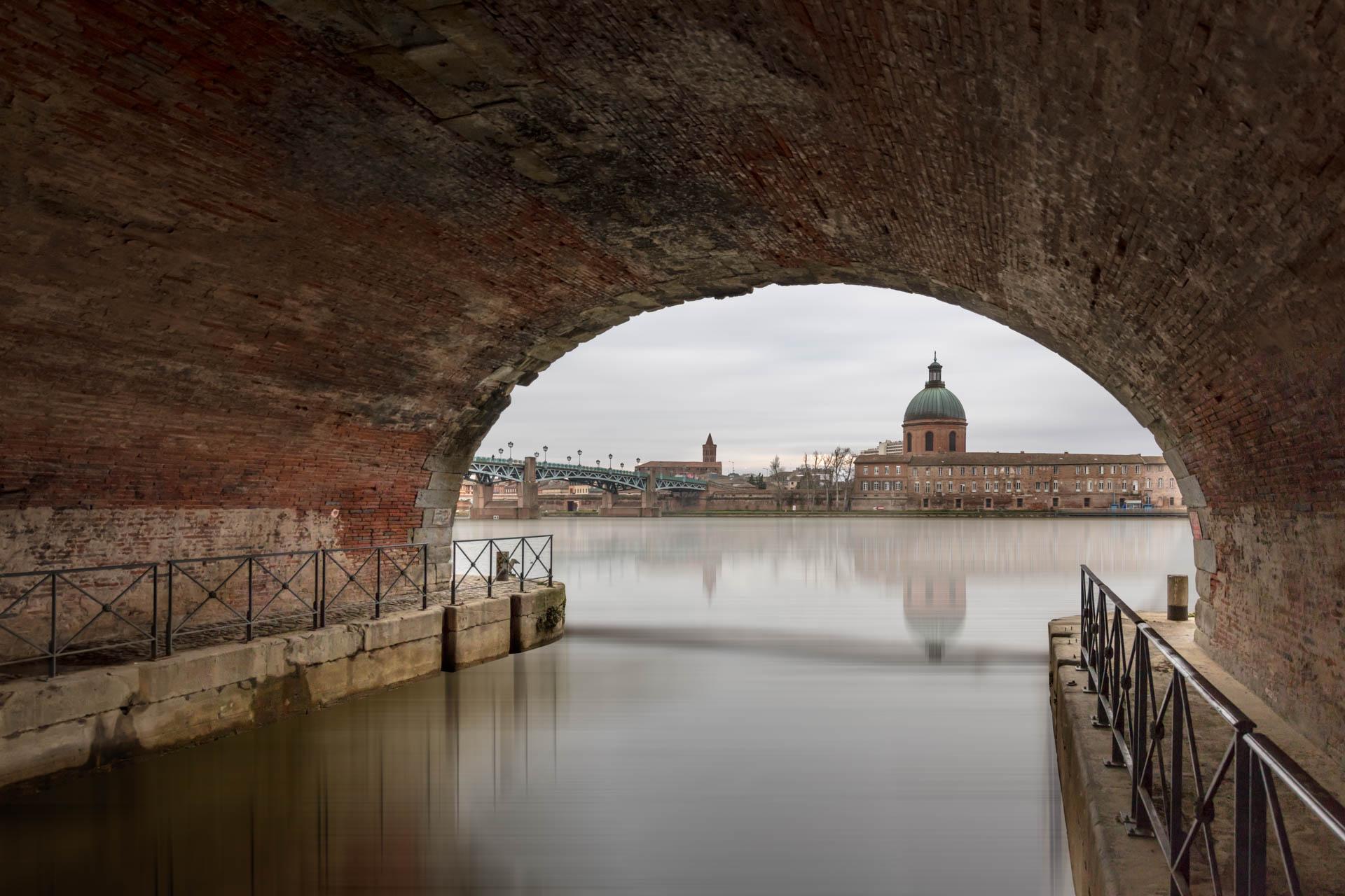 LDKphoto - Toulouse - 56.jpg