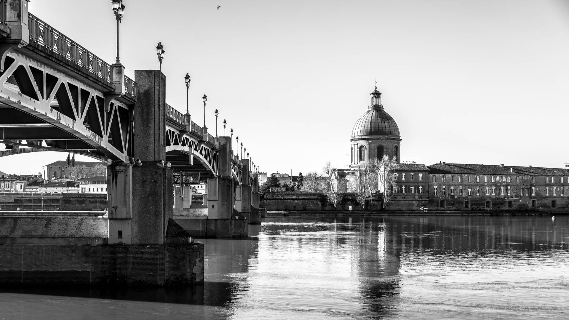 LDKphoto - Toulouse - 01.jpg
