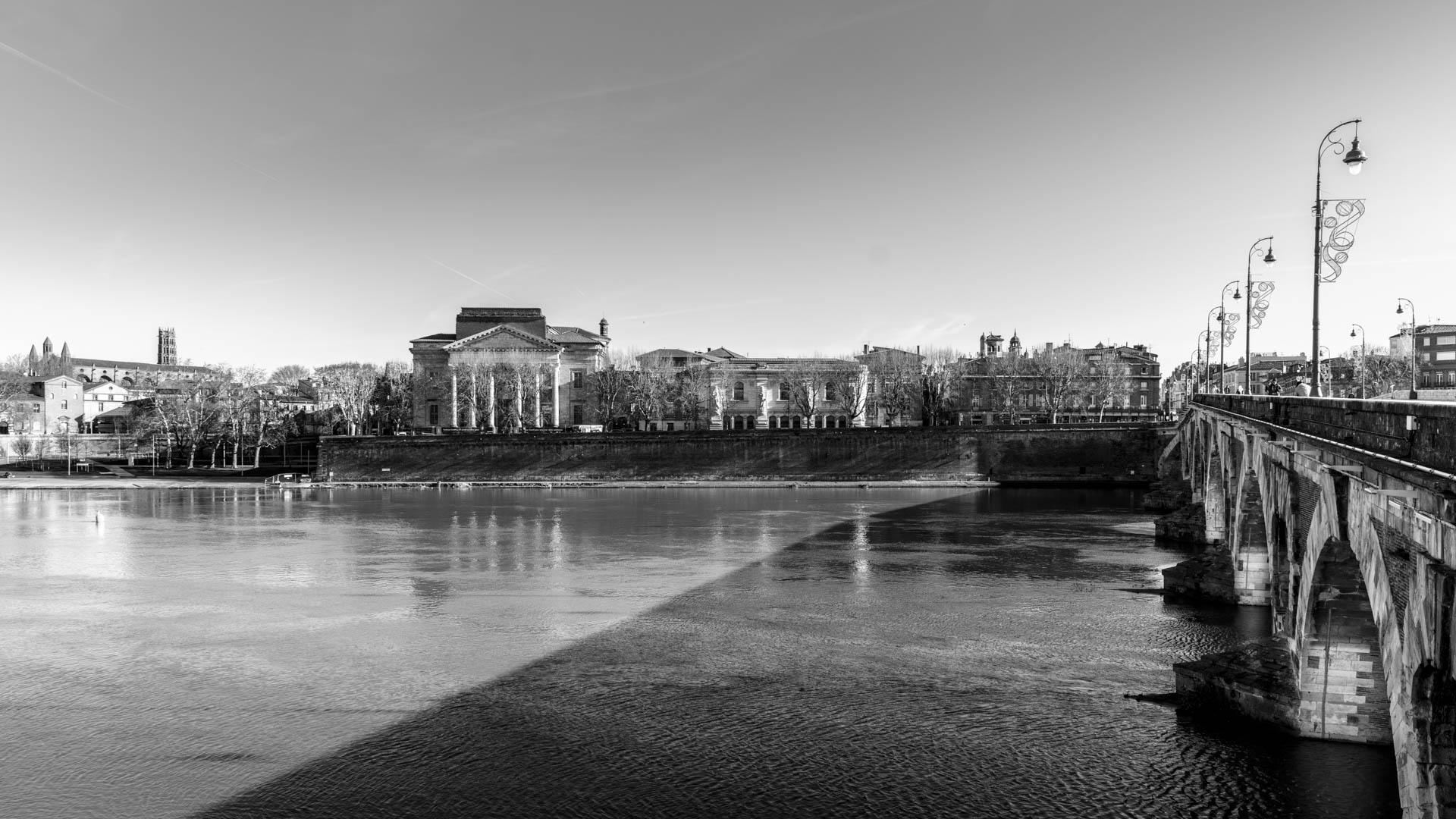 LDKphoto - Toulouse - 02.jpg