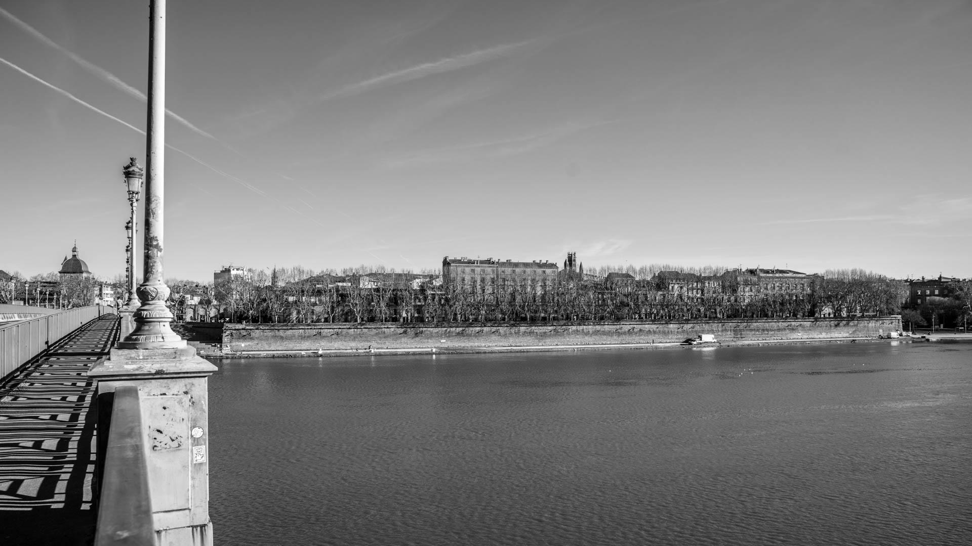 LDKphoto - Toulouse - 04.jpg