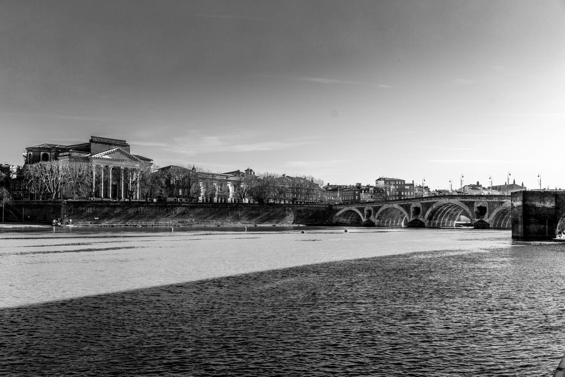 LDKphoto - Toulouse - 03.jpg