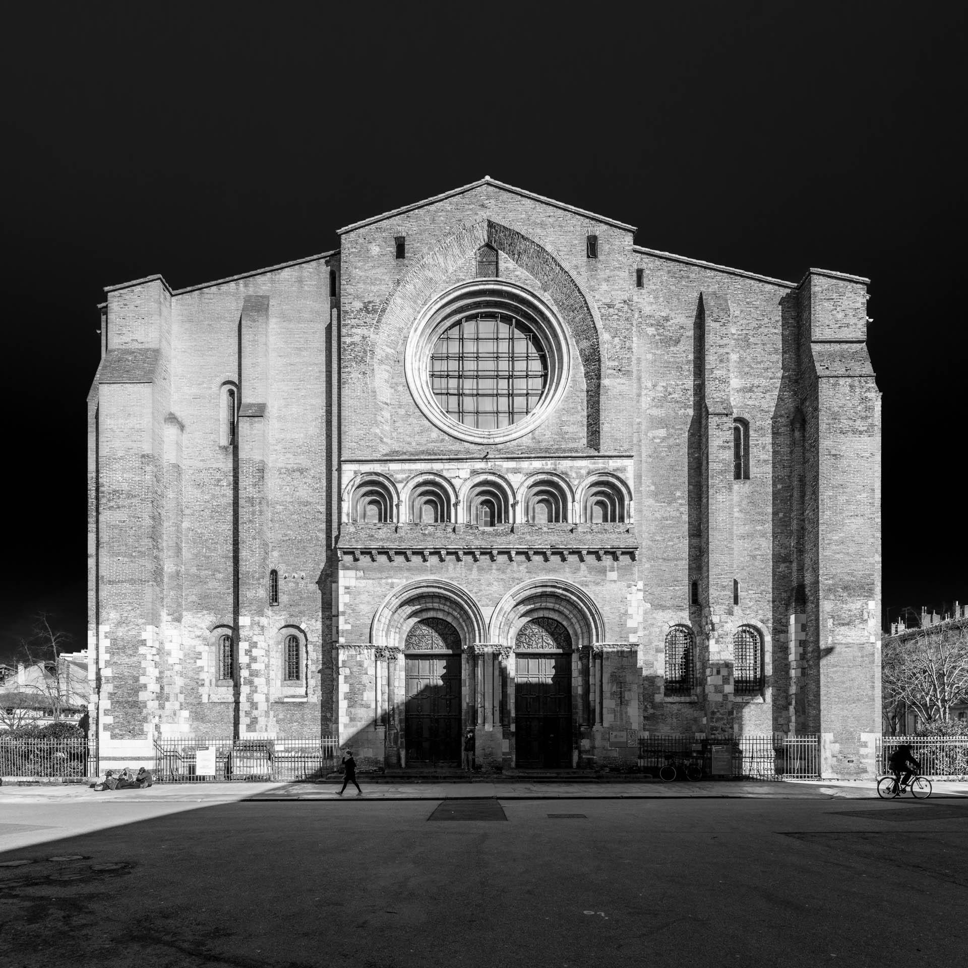 LDKphoto - Toulouse - 06.jpg